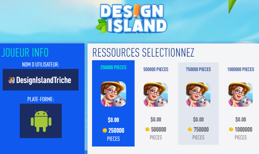 Design Island hack, Design Island hack online, Design Island hack apk, Design Island mod online, how to hack Design Island without verification, how to hack Design Island no survey, Design Island cheats codes, Design Island cheats, Design Island Mod apk, Design Island hack Coins, Design Island unlimited Coins, Design Island hack android, Design Island cheat Coins, Design Island tricks, Design Island cheat unlimited Coins, Design Island free Coins, Design Island tips, Design Island apk mod, Design Island android hack, Design Island apk cheats, mod Design Island, hack Design Island, cheats Design Island, Design Island triche, Design Island astuce, Design Island pirater, Design Island jeu triche, Design Island truc, Design Island triche android, Design Island tricher, Design Island outil de triche, Design Island gratuit Coins, Design Island illimite Coins, Design Island astuce android, Design Island tricher jeu, Design Island telecharger triche, Design Island code de triche, Design Island hacken, Design Island beschummeln, Design Island betrugen, Design Island betrugen Coins, Design Island unbegrenzt Coins, Design Island Coins frei, Design Island hacken Coins, Design Island Coins gratuito, Design Island mod Coins, Design Island trucchi, Design Island truffare, Design Island enganar, Design Island amaxa pros misthosi, Design Island chakaro, Design Island apati, Design Island dorean Coins, Design Island hakata, Design Island huijata, Design Island vapaa Coins, Design Island gratis Coins, Design Island hacka, Design Island jukse, Design Island hakke, Design Island hakiranje, Design Island varati, Design Island podvadet, Design Island kramp, Design Island plonk listkov, Design Island hile, Design Island ateşe atacaklar, Design Island osidit, Design Island csal, Design Island csapkod, Design Island curang, Design Island snyde, Design Island klove, Design Island האק, Design Island 備忘, Design Island 哈克, Design Island entrar, Design Island cortar