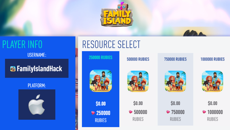 Family Island hack, Family Island hack online, Family Island hack apk, Family Island mod online, how to hack Family Island without verification, how to hack Family Island no survey, Family Island cheats codes, Family Island cheats, Family Island Mod apk, Family Island hack Rubies, Family Island unlimited Rubies, Family Island hack android, Family Island cheat Rubies, Family Island tricks, Family Island cheat unlimited Rubies, Family Island free Rubies, Family Island tips, Family Island apk mod, Family Island android hack, Family Island apk cheats, mod Family Island, hack Family Island, cheats Family Island, Family Island triche, Family Island astuce, Family Island pirater, Family Island jeu triche, Family Island truc, Family Island triche android, Family Island tricher, Family Island outil de triche, Family Island gratuit Rubies, Family Island illimite Rubies, Family Island astuce android, Family Island tricher jeu, Family Island telecharger triche, Family Island code de triche, Family Island hacken, Family Island beschummeln, Family Island betrugen, Family Island betrugen Rubies, Family Island unbegrenzt Rubies, Family Island Rubies frei, Family Island hacken Rubies, Family Island Rubies gratuito, Family Island mod Rubies, Family Island trucchi, Family Island truffare, Family Island enganar, Family Island amaxa pros misthosi, Family Island chakaro, Family Island apati, Family Island dorean Rubies, Family Island hakata, Family Island huijata, Family Island vapaa Rubies, Family Island gratis Rubies, Family Island hacka, Family Island jukse, Family Island hakke, Family Island hakiranje, Family Island varati, Family Island podvadet, Family Island kramp, Family Island plonk listkov, Family Island hile, Family Island ateşe atacaklar, Family Island osidit, Family Island csal, Family Island csapkod, Family Island curang, Family Island snyde, Family Island klove, Family Island האק, Family Island 備忘, Family Island 哈克, Family Island entrar, Family Island cortar
