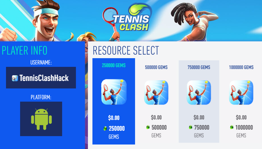 Tennis Clash hack, Tennis Clash hack online, Tennis Clash hack apk, Tennis Clash mod online, how to hack Tennis Clash without verification, how to hack Tennis Clash no survey, Tennis Clash cheats codes, Tennis Clash cheats, Tennis Clash Mod apk, Tennis Clash hack Gems and Coins, Tennis Clash unlimited Gems and Coins, Tennis Clash hack android, Tennis Clash cheat Gems and Coins, Tennis Clash tricks, Tennis Clash cheat unlimited Gems and Coins, Tennis Clash free Gems and Coins, Tennis Clash tips, Tennis Clash apk mod, Tennis Clash android hack, Tennis Clash apk cheats, mod Tennis Clash, hack Tennis Clash, cheats Tennis Clash, Tennis Clash triche, Tennis Clash astuce, Tennis Clash pirater, Tennis Clash jeu triche, Tennis Clash truc, Tennis Clash triche android, Tennis Clash tricher, Tennis Clash outil de triche, Tennis Clash gratuit Gems and Coins, Tennis Clash illimite Gems and Coins, Tennis Clash astuce android, Tennis Clash tricher jeu, Tennis Clash telecharger triche, Tennis Clash code de triche, Tennis Clash hacken, Tennis Clash beschummeln, Tennis Clash betrugen, Tennis Clash betrugen Gems and Coins, Tennis Clash unbegrenzt Gems and Coins, Tennis Clash Gems and Coins frei, Tennis Clash hacken Gems and Coins, Tennis Clash Gems and Coins gratuito, Tennis Clash mod Gems and Coins, Tennis Clash trucchi, Tennis Clash truffare, Tennis Clash enganar, Tennis Clash amaxa pros misthosi, Tennis Clash chakaro, Tennis Clash apati, Tennis Clash dorean Gems and Coins, Tennis Clash hakata, Tennis Clash huijata, Tennis Clash vapaa Gems and Coins, Tennis Clash gratis Gems and Coins, Tennis Clash hacka, Tennis Clash jukse, Tennis Clash hakke, Tennis Clash hakiranje, Tennis Clash varati, Tennis Clash podvadet, Tennis Clash kramp, Tennis Clash plonk listkov, Tennis Clash hile, Tennis Clash ateşe atacaklar, Tennis Clash osidit, Tennis Clash csal, Tennis Clash csapkod, Tennis Clash curang, Tennis Clash snyde, Tennis Clash klove, Tennis Clash האק, Tennis Clash 備忘, Tennis Clash 哈克, Tennis Clash entrar, Tennis Clash cortar
