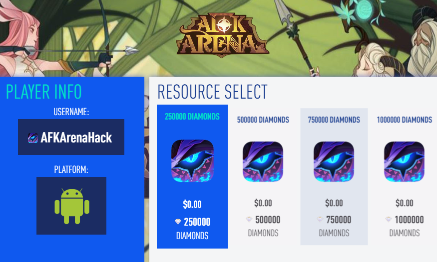 AFK Arena hack, AFK Arena hack online, AFK Arena hack apk, AFK Arena mod online, how to hack AFK Arena without verification, how to hack AFK Arena no survey, AFK Arena cheats codes, AFK Arena cheats, AFK Arena Mod apk, AFK Arena hack Diamonds and Gold, AFK Arena unlimited Diamonds and Gold, AFK Arena hack android, AFK Arena cheat Diamonds and Gold, AFK Arena tricks, AFK Arena cheat unlimited Diamonds and Gold, AFK Arena free Diamonds and Gold, AFK Arena tips, AFK Arena apk mod, AFK Arena android hack, AFK Arena apk cheats, mod AFK Arena, hack AFK Arena, cheats AFK Arena, AFK Arena triche, AFK Arena astuce, AFK Arena pirater, AFK Arena jeu triche, AFK Arena truc, AFK Arena triche android, AFK Arena tricher, AFK Arena outil de triche, AFK Arena gratuit Diamonds and Gold, AFK Arena illimite Diamonds and Gold, AFK Arena astuce android, AFK Arena tricher jeu, AFK Arena telecharger triche, AFK Arena code de triche, AFK Arena hacken, AFK Arena beschummeln, AFK Arena betrugen, AFK Arena betrugen Diamonds and Gold, AFK Arena unbegrenzt Diamonds and Gold, AFK Arena Diamonds and Gold frei, AFK Arena hacken Diamonds and Gold, AFK Arena Diamonds and Gold gratuito, AFK Arena mod Diamonds and Gold, AFK Arena trucchi, AFK Arena truffare, AFK Arena enganar, AFK Arena amaxa pros misthosi, AFK Arena chakaro, AFK Arena apati, AFK Arena dorean Diamonds and Gold, AFK Arena hakata, AFK Arena huijata, AFK Arena vapaa Diamonds and Gold, AFK Arena gratis Diamonds and Gold, AFK Arena hacka, AFK Arena jukse, AFK Arena hakke, AFK Arena hakiranje, AFK Arena varati, AFK Arena podvadet, AFK Arena kramp, AFK Arena plonk listkov, AFK Arena hile, AFK Arena ateşe atacaklar, AFK Arena osidit, AFK Arena csal, AFK Arena csapkod, AFK Arena curang, AFK Arena snyde, AFK Arena klove, AFK Arena האק, AFK Arena 備忘, AFK Arena 哈克, AFK Arena entrar, AFK Arena cortar