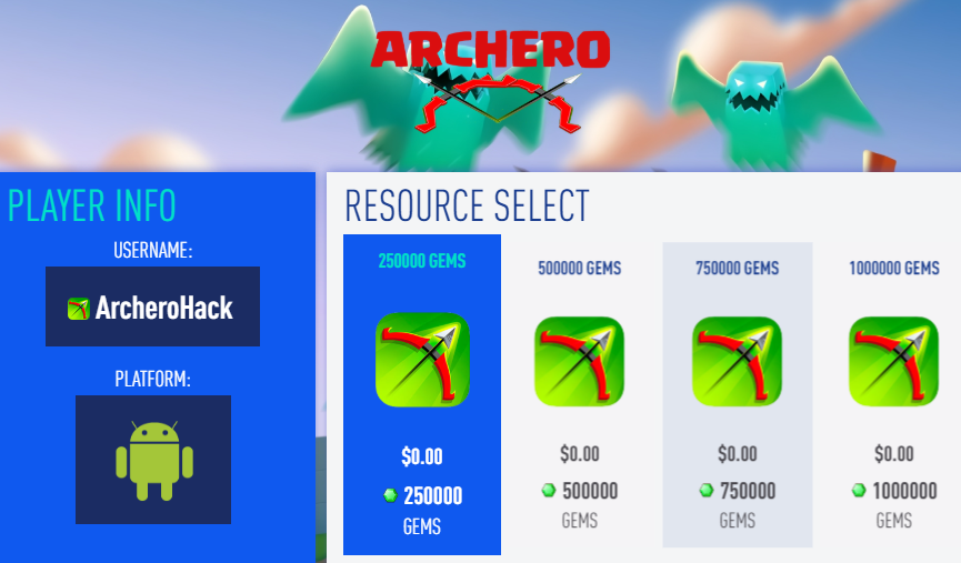 Archero hack, Archero hack online, Archero hack apk, Archero mod online, how to hack Archero without verification, how to hack Archero no survey, Archero cheats codes, Archero cheats, Archero Mod apk, Archero hack Gems and Coins, Archero unlimited Gems and Coins, Archero hack android, Archero cheat Gems and Coins, Archero tricks, Archero cheat unlimited Gems and Coins, Archero free Gems and Coins, Archero tips, Archero apk mod, Archero android hack, Archero apk cheats, mod Archero, hack Archero, cheats Archero, Archero triche, Archero astuce, Archero pirater, Archero jeu triche, Archero truc, Archero triche android, Archero tricher, Archero outil de triche, Archero gratuit Gems and Coins, Archero illimite Gems and Coins, Archero astuce android, Archero tricher jeu, Archero telecharger triche, Archero code de triche, Archero hacken, Archero beschummeln, Archero betrugen, Archero betrugen Gems and Coins, Archero unbegrenzt Gems and Coins, Archero Gems and Coins frei, Archero hacken Gems and Coins, Archero Gems and Coins gratuito, Archero mod Gems and Coins, Archero trucchi, Archero truffare, Archero enganar, Archero amaxa pros misthosi, Archero chakaro, Archero apati, Archero dorean Gems and Coins, Archero hakata, Archero huijata, Archero vapaa Gems and Coins, Archero gratis Gems and Coins, Archero hacka, Archero jukse, Archero hakke, Archero hakiranje, Archero varati, Archero podvadet, Archero kramp, Archero plonk listkov, Archero hile, Archero ateşe atacaklar, Archero osidit, Archero csal, Archero csapkod, Archero curang, Archero snyde, Archero klove, Archero האק, Archero 備忘, Archero 哈克, Archero entrar, Archero cortar