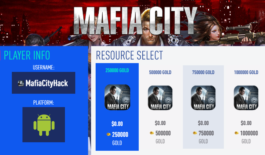 Mafia City hack, Mafia City hack online, Mafia City hack apk, Mafia City mod online, how to hack Mafia City without verification, how to hack Mafia City no survey, Mafia City cheats codes, Mafia City cheats, Mafia City Mod apk, Mafia City hack Gold and Cash, Mafia City unlimited Gold and Cash, Mafia City hack android, Mafia City cheat Gold and Cash, Mafia City tricks, Mafia City cheat unlimited Gold and Cash, Mafia City free Gold and Cash, Mafia City tips, Mafia City apk mod, Mafia City android hack, Mafia City apk cheats, mod Mafia City, hack Mafia City, cheats Mafia City, Mafia City triche, Mafia City astuce, Mafia City pirater, Mafia City jeu triche, Mafia City truc, Mafia City triche android, Mafia City tricher, Mafia City outil de triche, Mafia City gratuit Gold and Cash, Mafia City illimite Gold and Cash, Mafia City astuce android, Mafia City tricher jeu, Mafia City telecharger triche, Mafia City code de triche, Mafia City hacken, Mafia City beschummeln, Mafia City betrugen, Mafia City betrugen Gold and Cash, Mafia City unbegrenzt Gold and Cash, Mafia City Gold and Cash frei, Mafia City hacken Gold and Cash, Mafia City Gold and Cash gratuito, Mafia City mod Gold and Cash, Mafia City trucchi, Mafia City truffare, Mafia City enganar, Mafia City amaxa pros misthosi, Mafia City chakaro, Mafia City apati, Mafia City dorean Gold and Cash, Mafia City hakata, Mafia City huijata, Mafia City vapaa Gold and Cash, Mafia City gratis Gold and Cash, Mafia City hacka, Mafia City jukse, Mafia City hakke, Mafia City hakiranje, Mafia City varati, Mafia City podvadet, Mafia City kramp, Mafia City plonk listkov, Mafia City hile, Mafia City ateşe atacaklar, Mafia City osidit, Mafia City csal, Mafia City csapkod, Mafia City curang, Mafia City snyde, Mafia City klove, Mafia City האק, Mafia City 備忘, Mafia City 哈克, Mafia City entrar, Mafia City cortar