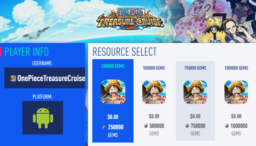 One Piece Treasure Cruise hack, One Piece Treasure Cruise hack online, One Piece Treasure Cruise hack apk, One Piece Treasure Cruise mod online, how to hack One Piece Treasure Cruise without verification, how to hack One Piece Treasure Cruise no survey, One Piece Treasure Cruise cheats codes, One Piece Treasure Cruise cheats, One Piece Treasure Cruise Mod apk, One Piece Treasure Cruise hack Gems, One Piece Treasure Cruise unlimited Gems, One Piece Treasure Cruise hack android, One Piece Treasure Cruise cheat Gems, One Piece Treasure Cruise tricks, One Piece Treasure Cruise cheat unlimited Gems, One Piece Treasure Cruise free Gems, One Piece Treasure Cruise tips, One Piece Treasure Cruise apk mod, One Piece Treasure Cruise android hack, One Piece Treasure Cruise apk cheats, mod One Piece Treasure Cruise, hack One Piece Treasure Cruise, cheats One Piece Treasure Cruise, One Piece Treasure Cruise triche, One Piece Treasure Cruise astuce, One Piece Treasure Cruise pirater, One Piece Treasure Cruise jeu triche, One Piece Treasure Cruise truc, One Piece Treasure Cruise triche android, One Piece Treasure Cruise tricher, One Piece Treasure Cruise outil de triche, One Piece Treasure Cruise gratuit Gems, One Piece Treasure Cruise illimite Gems, One Piece Treasure Cruise astuce android, One Piece Treasure Cruise tricher jeu, One Piece Treasure Cruise telecharger triche, One Piece Treasure Cruise code de triche, One Piece Treasure Cruise hacken, One Piece Treasure Cruise beschummeln, One Piece Treasure Cruise betrugen, One Piece Treasure Cruise betrugen Gems, One Piece Treasure Cruise unbegrenzt Gems, One Piece Treasure Cruise Gems frei, One Piece Treasure Cruise hacken Gems, One Piece Treasure Cruise Gems gratuito, One Piece Treasure Cruise mod Gems, One Piece Treasure Cruise trucchi, One Piece Treasure Cruise truffare, One Piece Treasure Cruise enganar, One Piece Treasure Cruise amaxa pros misthosi, One Piece Treasure Cruise chakaro, One Piece Treasure Cruise apati, One Piece Treasure Cruise dorean Gems, One Piece Treasure Cruise hakata, One Piece Treasure Cruise huijata, One Piece Treasure Cruise vapaa Gems, One Piece Treasure Cruise gratis Gems, One Piece Treasure Cruise hacka, One Piece Treasure Cruise jukse, One Piece Treasure Cruise hakke, One Piece Treasure Cruise hakiranje, One Piece Treasure Cruise varati, One Piece Treasure Cruise podvadet, One Piece Treasure Cruise kramp, One Piece Treasure Cruise plonk listkov, One Piece Treasure Cruise hile, One Piece Treasure Cruise ateşe atacaklar, One Piece Treasure Cruise osidit, One Piece Treasure Cruise csal, One Piece Treasure Cruise csapkod, One Piece Treasure Cruise curang, One Piece Treasure Cruise snyde, One Piece Treasure Cruise klove, One Piece Treasure Cruise האק, One Piece Treasure Cruise 備忘, One Piece Treasure Cruise 哈克, One Piece Treasure Cruise entrar, One Piece Treasure Cruise cortar
