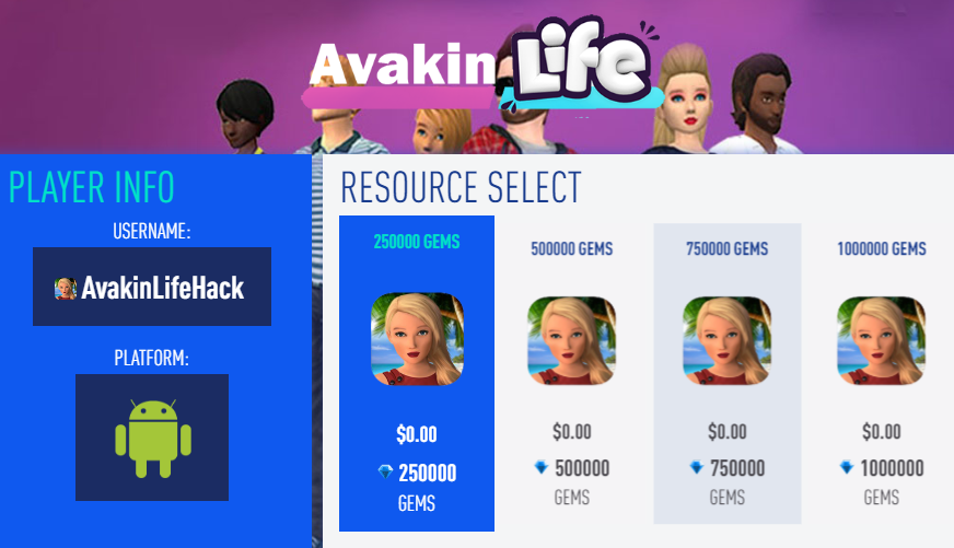 Avakin Life hack, Avakin Life hack online, Avakin Life hack apk, Avakin Life mod online, how to hack Avakin Life without verification, how to hack Avakin Life no survey, Avakin Life cheats codes, Avakin Life cheats, Avakin Life Mod apk, Avakin Life hack Gems and Coins, Avakin Life unlimited Gems and Coins, Avakin Life hack android, Avakin Life cheat Gems and Coins, Avakin Life tricks, Avakin Life cheat unlimited Gems and Coins, Avakin Life free Gems and Coins, Avakin Life tips, Avakin Life apk mod, Avakin Life android hack, Avakin Life apk cheats, mod Avakin Life, hack Avakin Life, cheats Avakin Life, Avakin Life triche, Avakin Life astuce, Avakin Life pirater, Avakin Life jeu triche, Avakin Life truc, Avakin Life triche android, Avakin Life tricher, Avakin Life outil de triche, Avakin Life gratuit Gems and Coins, Avakin Life illimite Gems and Coins, Avakin Life astuce android, Avakin Life tricher jeu, Avakin Life telecharger triche, Avakin Life code de triche, Avakin Life hacken, Avakin Life beschummeln, Avakin Life betrugen, Avakin Life betrugen Gems and Coins, Avakin Life unbegrenzt Gems and Coins, Avakin Life Gems and Coins frei, Avakin Life hacken Gems and Coins, Avakin Life Gems and Coins gratuito, Avakin Life mod Gems and Coins, Avakin Life trucchi, Avakin Life truffare, Avakin Life enganar, Avakin Life amaxa pros misthosi, Avakin Life chakaro, Avakin Life apati, Avakin Life dorean Gems and Coins, Avakin Life hakata, Avakin Life huijata, Avakin Life vapaa Gems and Coins, Avakin Life gratis Gems and Coins, Avakin Life hacka, Avakin Life jukse, Avakin Life hakke, Avakin Life hakiranje, Avakin Life varati, Avakin Life podvadet, Avakin Life kramp, Avakin Life plonk listkov, Avakin Life hile, Avakin Life ateşe atacaklar, Avakin Life osidit, Avakin Life csal, Avakin Life csapkod, Avakin Life curang, Avakin Life snyde, Avakin Life klove, Avakin Life האק, Avakin Life 備忘, Avakin Life 哈克, Avakin Life entrar, Avakin Life cortar