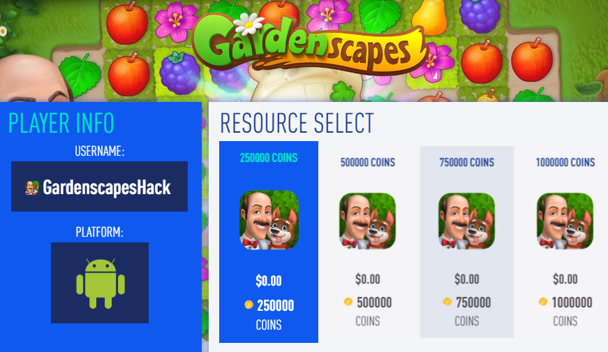 Gardenscapes hack, Gardenscapes hack online, Gardenscapes hack apk, Gardenscapes mod online, how to hack Gardenscapes without verification, how to hack Gardenscapes no survey, Gardenscapes cheats codes, Gardenscapes cheats, Gardenscapes Mod apk, Gardenscapes hack Coins, Gardenscapes unlimited Coins, Gardenscapes hack android, Gardenscapes cheat Coins, Gardenscapes tricks, Gardenscapes cheat unlimited Coins, Gardenscapes free Coins, Gardenscapes tips, Gardenscapes apk mod, Gardenscapes android hack, Gardenscapes apk cheats, mod Gardenscapes, hack Gardenscapes, cheats Gardenscapes, Gardenscapes triche, Gardenscapes astuce, Gardenscapes pirater, Gardenscapes jeu triche, Gardenscapes truc, Gardenscapes triche android, Gardenscapes tricher, Gardenscapes outil de triche, Gardenscapes gratuit Coins, Gardenscapes illimite Coins, Gardenscapes astuce android, Gardenscapes tricher jeu, Gardenscapes telecharger triche, Gardenscapes code de triche, Gardenscapes hacken, Gardenscapes beschummeln, Gardenscapes betrugen, Gardenscapes betrugen Coins, Gardenscapes unbegrenzt Coins, Gardenscapes Coins frei, Gardenscapes hacken Coins, Gardenscapes Coins gratuito, Gardenscapes mod Coins, Gardenscapes trucchi, Gardenscapes truffare, Gardenscapes enganar, Gardenscapes amaxa pros misthosi, Gardenscapes chakaro, Gardenscapes apati, Gardenscapes dorean Coins, Gardenscapes hakata, Gardenscapes huijata, Gardenscapes vapaa Coins, Gardenscapes gratis Coins, Gardenscapes hacka, Gardenscapes jukse, Gardenscapes hakke, Gardenscapes hakiranje, Gardenscapes varati, Gardenscapes podvadet, Gardenscapes kramp, Gardenscapes plonk listkov, Gardenscapes hile, Gardenscapes ateşe atacaklar, Gardenscapes osidit, Gardenscapes csal, Gardenscapes csapkod, Gardenscapes curang, Gardenscapes snyde, Gardenscapes klove, Gardenscapes האק, Gardenscapes 備忘, Gardenscapes 哈克, Gardenscapes entrar, Gardenscapes cortar
