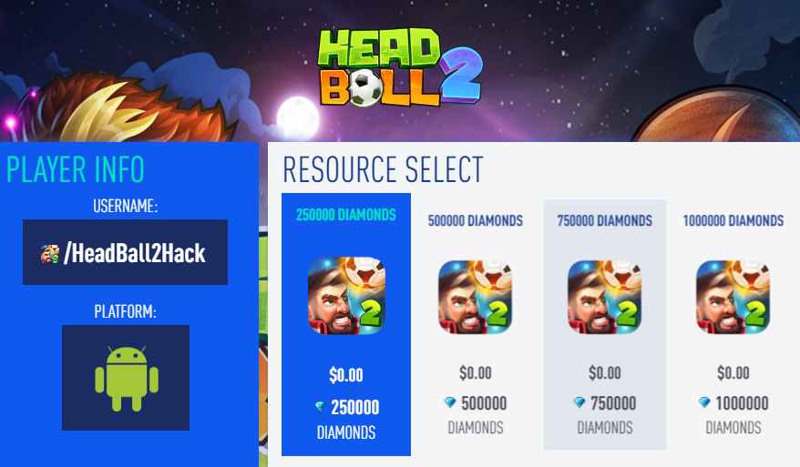 Head Ball 2 hack, Head Ball 2 hack online, Head Ball 2 hack apk, Head Ball 2 mod online, how to hack Head Ball 2 without verification, how to hack Head Ball 2 no survey, Head Ball 2 cheats codes, Head Ball 2 cheats, Head Ball 2 Mod apk, Head Ball 2 hack Diamonds and Gold, Head Ball 2 unlimited Diamonds and Gold, Head Ball 2 hack android, Head Ball 2 cheat Diamonds and Gold, Head Ball 2 tricks, Head Ball 2 cheat unlimited Diamonds and Gold, Head Ball 2 free Diamonds and Gold, Head Ball 2 tips, Head Ball 2 apk mod, Head Ball 2 android hack, Head Ball 2 apk cheats, mod Head Ball 2, hack Head Ball 2, cheats Head Ball 2, Head Ball 2 triche, Head Ball 2 astuce, Head Ball 2 pirater, Head Ball 2 jeu triche, Head Ball 2 truc, Head Ball 2 triche android, Head Ball 2 tricher, Head Ball 2 outil de triche, Head Ball 2 gratuit Diamonds and Gold, Head Ball 2 illimite Diamonds and Gold, Head Ball 2 astuce android, Head Ball 2 tricher jeu, Head Ball 2 telecharger triche, Head Ball 2 code de triche, Head Ball 2 hacken, Head Ball 2 beschummeln, Head Ball 2 betrugen, Head Ball 2 betrugen Diamonds and Gold, Head Ball 2 unbegrenzt Diamonds and Gold, Head Ball 2 Diamonds and Gold frei, Head Ball 2 hacken Diamonds and Gold, Head Ball 2 Diamonds and Gold gratuito, Head Ball 2 mod Diamonds and Gold, Head Ball 2 trucchi, Head Ball 2 truffare, Head Ball 2 enganar, Head Ball 2 amaxa pros misthosi, Head Ball 2 chakaro, Head Ball 2 apati, Head Ball 2 dorean Diamonds and Gold, Head Ball 2 hakata, Head Ball 2 huijata, Head Ball 2 vapaa Diamonds and Gold, Head Ball 2 gratis Diamonds and Gold, Head Ball 2 hacka, Head Ball 2 jukse, Head Ball 2 hakke, Head Ball 2 hakiranje, Head Ball 2 varati, Head Ball 2 podvadet, Head Ball 2 kramp, Head Ball 2 plonk listkov, Head Ball 2 hile, Head Ball 2 ateşe atacaklar, Head Ball 2 osidit, Head Ball 2 csal, Head Ball 2 csapkod, Head Ball 2 curang, Head Ball 2 snyde, Head Ball 2 klove, Head Ball 2 האק, Head Ball 2 備忘, Head Ball 2 哈克, Head Ball 2 entrar, Head Ball 2 cortar