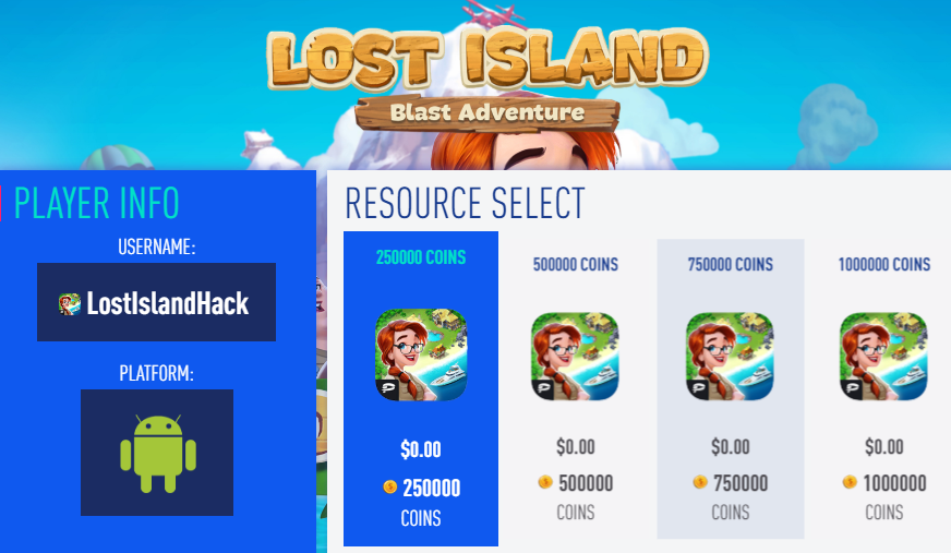 Lost Island hack, Lost Island hack online, Lost Island hack apk, Lost Island mod online, how to hack Lost Island without verification, how to hack Lost Island no survey, Lost Island cheats codes, Lost Island cheats, Lost Island Mod apk, Lost Island hack Coins, Lost Island unlimited Coins, Lost Island hack android, Lost Island cheat Coins, Lost Island tricks, Lost Island cheat unlimited Coins, Lost Island free Coins, Lost Island tips, Lost Island apk mod, Lost Island android hack, Lost Island apk cheats, mod Lost Island, hack Lost Island, cheats Lost Island, Lost Island triche, Lost Island astuce, Lost Island pirater, Lost Island jeu triche, Lost Island truc, Lost Island triche android, Lost Island tricher, Lost Island outil de triche, Lost Island gratuit Coins, Lost Island illimite Coins, Lost Island astuce android, Lost Island tricher jeu, Lost Island telecharger triche, Lost Island code de triche, Lost Island hacken, Lost Island beschummeln, Lost Island betrugen, Lost Island betrugen Coins, Lost Island unbegrenzt Coins, Lost Island Coins frei, Lost Island hacken Coins, Lost Island Coins gratuito, Lost Island mod Coins, Lost Island trucchi, Lost Island truffare, Lost Island enganar, Lost Island amaxa pros misthosi, Lost Island chakaro, Lost Island apati, Lost Island dorean Coins, Lost Island hakata, Lost Island huijata, Lost Island vapaa Coins, Lost Island gratis Coins, Lost Island hacka, Lost Island jukse, Lost Island hakke, Lost Island hakiranje, Lost Island varati, Lost Island podvadet, Lost Island kramp, Lost Island plonk listkov, Lost Island hile, Lost Island ateşe atacaklar, Lost Island osidit, Lost Island csal, Lost Island csapkod, Lost Island curang, Lost Island snyde, Lost Island klove, Lost Island האק, Lost Island 備忘, Lost Island 哈克, Lost Island entrar, Lost Island cortar