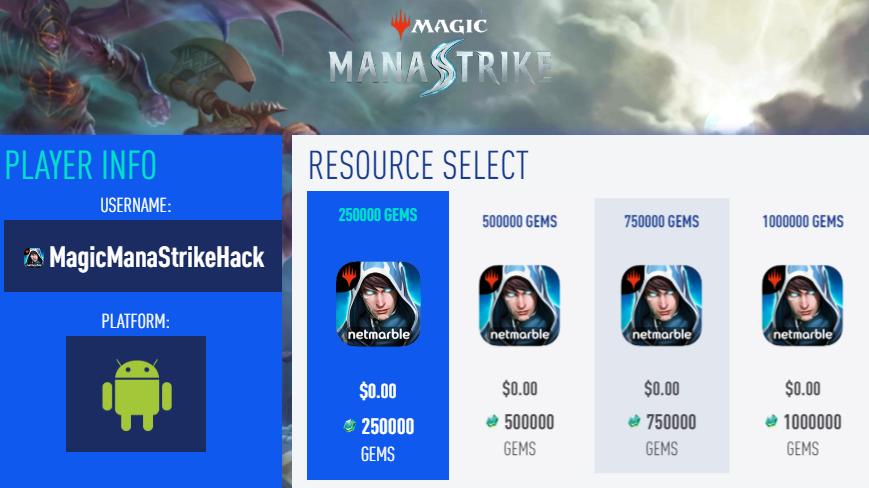 Magic ManaStrike hack, Magic ManaStrike hack online, Magic ManaStrike hack apk, Magic ManaStrike mod online, how to hack Magic ManaStrike without verification, how to hack Magic ManaStrike no survey, Magic ManaStrike cheats codes, Magic ManaStrike cheats, Magic ManaStrike Mod apk, Magic ManaStrike hack Gems and Gold, Magic ManaStrike unlimited Gems and Gold, Magic ManaStrike hack android, Magic ManaStrike cheat Gems and Gold, Magic ManaStrike tricks, Magic ManaStrike cheat unlimited Gems and Gold, Magic ManaStrike free Gems and Gold, Magic ManaStrike tips, Magic ManaStrike apk mod, Magic ManaStrike android hack, Magic ManaStrike apk cheats, mod Magic ManaStrike, hack Magic ManaStrike, cheats Magic ManaStrike, Magic ManaStrike triche, Magic ManaStrike astuce, Magic ManaStrike pirater, Magic ManaStrike jeu triche, Magic ManaStrike truc, Magic ManaStrike triche android, Magic ManaStrike tricher, Magic ManaStrike outil de triche, Magic ManaStrike gratuit Gems and Gold, Magic ManaStrike illimite Gems and Gold, Magic ManaStrike astuce android, Magic ManaStrike tricher jeu, Magic ManaStrike telecharger triche, Magic ManaStrike code de triche, Magic ManaStrike hacken, Magic ManaStrike beschummeln, Magic ManaStrike betrugen, Magic ManaStrike betrugen Gems and Gold, Magic ManaStrike unbegrenzt Gems and Gold, Magic ManaStrike Gems and Gold frei, Magic ManaStrike hacken Gems and Gold, Magic ManaStrike Gems and Gold gratuito, Magic ManaStrike mod Gems and Gold, Magic ManaStrike trucchi, Magic ManaStrike truffare, Magic ManaStrike enganar, Magic ManaStrike amaxa pros misthosi, Magic ManaStrike chakaro, Magic ManaStrike apati, Magic ManaStrike dorean Gems and Gold, Magic ManaStrike hakata, Magic ManaStrike huijata, Magic ManaStrike vapaa Gems and Gold, Magic ManaStrike gratis Gems and Gold, Magic ManaStrike hacka, Magic ManaStrike jukse, Magic ManaStrike hakke, Magic ManaStrike hakiranje, Magic ManaStrike varati, Magic ManaStrike podvadet, Magic ManaStrike kramp, Magic ManaStrike 