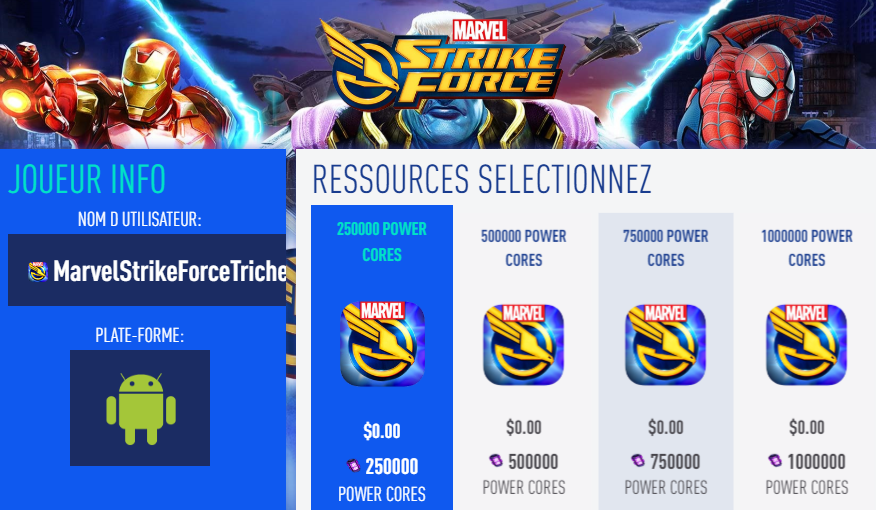 Marvel Strike Force hack, Marvel Strike Force hack online, Marvel Strike Force hack apk, Marvel Strike Force mod online, how to hack Marvel Strike Force without verification, how to hack Marvel Strike Force no survey, Marvel Strike Force cheats codes, Marvel Strike Force cheats, Marvel Strike Force Mod apk, Marvel Strike Force hack Power Cores and Gold, Marvel Strike Force unlimited Power Cores and Gold, Marvel Strike Force hack android, Marvel Strike Force cheat Power Cores and Gold, Marvel Strike Force tricks, Marvel Strike Force cheat unlimited Power Cores and Gold, Marvel Strike Force free Power Cores and Gold, Marvel Strike Force tips, Marvel Strike Force apk mod, Marvel Strike Force android hack, Marvel Strike Force apk cheats, mod Marvel Strike Force, hack Marvel Strike Force, cheats Marvel Strike Force, Marvel Strike Force triche, Marvel Strike Force astuce, Marvel Strike Force pirater, Marvel Strike Force jeu triche, Marvel Strike Force truc, Marvel Strike Force triche android, Marvel Strike Force tricher, Marvel Strike Force outil de triche, Marvel Strike Force gratuit Power Cores and Gold, Marvel Strike Force illimite Power Cores and Gold, Marvel Strike Force astuce android, Marvel Strike Force tricher jeu, Marvel Strike Force telecharger triche, Marvel Strike Force code de triche, Marvel Strike Force hacken, Marvel Strike Force beschummeln, Marvel Strike Force betrugen, Marvel Strike Force betrugen Power Cores and Gold, Marvel Strike Force unbegrenzt Power Cores and Gold, Marvel Strike Force Power Cores and Gold frei, Marvel Strike Force hacken Power Cores and Gold, Marvel Strike Force Power Cores and Gold gratuito, Marvel Strike Force mod Power Cores and Gold, Marvel Strike Force trucchi, Marvel Strike Force truffare, Marvel Strike Force enganar, Marvel Strike Force amaxa pros misthosi, Marvel Strike Force chakaro, Marvel Strike Force apati, Marvel Strike Force dorean Power Cores and Gold, Marvel Strike Force hakata, Marvel Strike Force huijata, Marvel Strike Force vapaa Power Cores and Gold, Marvel Strike Force gratis Power Cores and Gold, Marvel Strike Force hacka, Marvel Strike Force jukse, Marvel Strike Force hakke, Marvel Strike Force hakiranje, Marvel Strike Force varati, Marvel Strike Force podvadet, Marvel Strike Force kramp, Marvel Strike Force plonk listkov, Marvel Strike Force hile, Marvel Strike Force ateşe atacaklar, Marvel Strike Force osidit, Marvel Strike Force csal, Marvel Strike Force csapkod, Marvel Strike Force curang, Marvel Strike Force snyde, Marvel Strike Force klove, Marvel Strike Force האק, Marvel Strike Force 備忘, Marvel Strike Force 哈克, Marvel Strike Force entrar, Marvel Strike Force cortar
