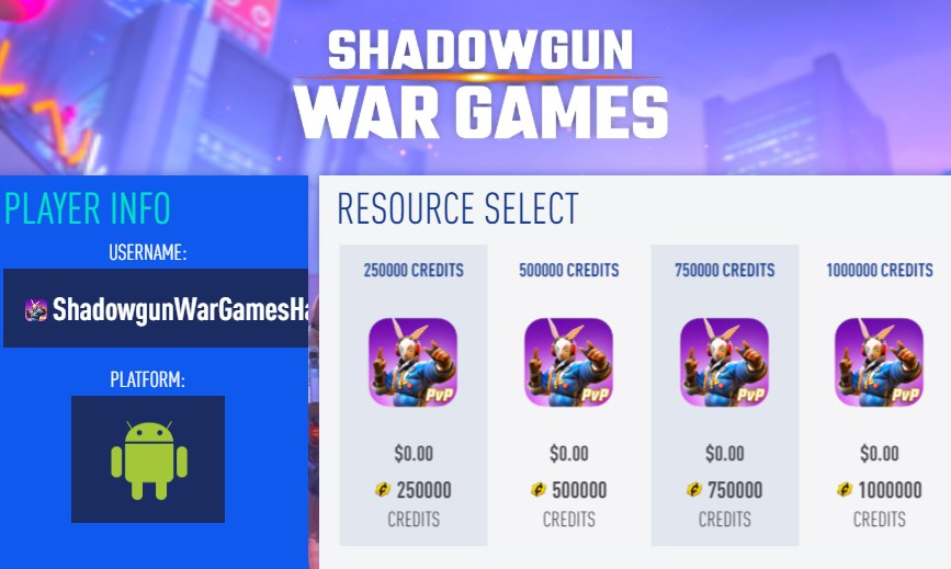 Shadowgun War Games hack, Shadowgun War Games hack online, Shadowgun War Games hack apk, Shadowgun War Games mod online, how to hack Shadowgun War Games without verification, how to hack Shadowgun War Games no survey, Shadowgun War Games cheats codes, Shadowgun War Games cheats, Shadowgun War Games Mod apk, Shadowgun War Games hack Credits, Shadowgun War Games unlimited Credits, Shadowgun War Games hack android, Shadowgun War Games cheat Credits, Shadowgun War Games tricks, Shadowgun War Games cheat unlimited Credits, Shadowgun War Games free Credits, Shadowgun War Games tips, Shadowgun War Games apk mod, Shadowgun War Games android hack, Shadowgun War Games apk cheats, mod Shadowgun War Games, hack Shadowgun War Games, cheats Shadowgun War Games, Shadowgun War Games triche, Shadowgun War Games astuce, Shadowgun War Games pirater, Shadowgun War Games jeu triche, Shadowgun War Games truc, Shadowgun War Games triche android, Shadowgun War Games tricher, Shadowgun War Games outil de triche, Shadowgun War Games gratuit Credits, Shadowgun War Games illimite Credits, Shadowgun War Games astuce android, Shadowgun War Games tricher jeu, Shadowgun War Games telecharger triche, Shadowgun War Games code de triche, Shadowgun War Games hacken, Shadowgun War Games beschummeln, Shadowgun War Games betrugen, Shadowgun War Games betrugen Credits, Shadowgun War Games unbegrenzt Credits, Shadowgun War Games Credits frei, Shadowgun War Games hacken Credits, Shadowgun War Games Credits gratuito, Shadowgun War Games mod Credits, Shadowgun War Games trucchi, Shadowgun War Games truffare, Shadowgun War Games enganar, Shadowgun War Games amaxa pros misthosi, Shadowgun War Games chakaro, Shadowgun War Games apati, Shadowgun War Games dorean Credits, Shadowgun War Games hakata, Shadowgun War Games huijata, Shadowgun War Games vapaa Credits, Shadowgun War Games gratis Credits, Shadowgun War Games hacka, Shadowgun War Games jukse, Shadowgun War Games hakke, Shadowgun War Games hakiranje, Shadowgun War Games varati, Shadowgun War Games podvadet, Shadowgun War Games kramp, Shadowgun War Games plonk listkov, Shadowgun War Games hile, Shadowgun War Games ateşe atacaklar, Shadowgun War Games osidit, Shadowgun War Games csal, Shadowgun War Games csapkod, Shadowgun War Games curang, Shadowgun War Games snyde, Shadowgun War Games klove, Shadowgun War Games האק, Shadowgun War Games 備忘, Shadowgun War Games 哈克, Shadowgun War Games entrar, Shadowgun War Games cortar