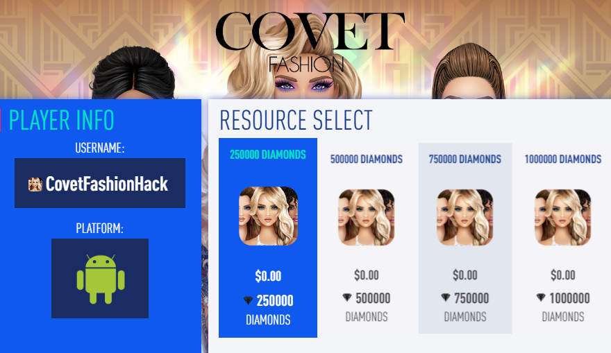 Covet Fashion hack, Covet Fashion hack online, Covet Fashion hack apk, Covet Fashion mod online, how to hack Covet Fashion without verification, how to hack Covet Fashion no survey, Covet Fashion cheats codes, Covet Fashion cheats, Covet Fashion Mod apk, Covet Fashion hack Diamonds and Cash, Covet Fashion unlimited Diamonds and Cash, Covet Fashion hack android, Covet Fashion cheat Diamonds and Cash, Covet Fashion tricks, Covet Fashion cheat unlimited Diamonds and Cash, Covet Fashion free Diamonds and Cash, Covet Fashion tips, Covet Fashion apk mod, Covet Fashion android hack, Covet Fashion apk cheats, mod Covet Fashion, hack Covet Fashion, cheats Covet Fashion, Covet Fashion triche, Covet Fashion astuce, Covet Fashion pirater, Covet Fashion jeu triche, Covet Fashion truc, Covet Fashion triche android, Covet Fashion tricher, Covet Fashion outil de triche, Covet Fashion gratuit Diamonds and Cash, Covet Fashion illimite Diamonds and Cash, Covet Fashion astuce android, Covet Fashion tricher jeu, Covet Fashion telecharger triche, Covet Fashion code de triche, Covet Fashion hacken, Covet Fashion beschummeln, Covet Fashion betrugen, Covet Fashion betrugen Diamonds and Cash, Covet Fashion unbegrenzt Diamonds and Cash, Covet Fashion Diamonds and Cash frei, Covet Fashion hacken Diamonds and Cash, Covet Fashion Diamonds and Cash gratuito, Covet Fashion mod Diamonds and Cash, Covet Fashion trucchi, Covet Fashion truffare, Covet Fashion enganar, Covet Fashion amaxa pros misthosi, Covet Fashion chakaro, Covet Fashion apati, Covet Fashion dorean Diamonds and Cash, Covet Fashion hakata, Covet Fashion huijata, Covet Fashion vapaa Diamonds and Cash, Covet Fashion gratis Diamonds and Cash, Covet Fashion hacka, Covet Fashion jukse, Covet Fashion hakke, Covet Fashion hakiranje, Covet Fashion varati, Covet Fashion podvadet, Covet Fashion kramp, Covet Fashion plonk listkov, Covet Fashion hile, Covet Fashion ateşe atacaklar, Covet Fashion osidit, Covet Fashion csal, Covet Fashion csapkod, Covet Fashion curang, Covet Fashion snyde, Covet Fashion klove, Covet Fashion האק, Covet Fashion 備忘, Covet Fashion 哈克, Covet Fashion entrar, Covet Fashion cortar