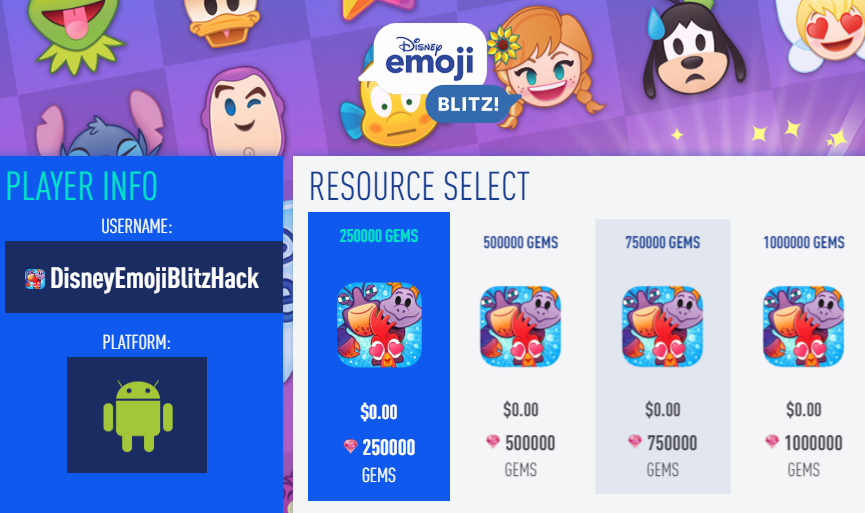 Disney Emoji Blitz hack, Disney Emoji Blitz hack online, Disney Emoji Blitz hack apk, Disney Emoji Blitz mod online, how to hack Disney Emoji Blitz without verification, how to hack Disney Emoji Blitz no survey, Disney Emoji Blitz cheats codes, Disney Emoji Blitz cheats, Disney Emoji Blitz Mod apk, Disney Emoji Blitz hack Gems and Coins, Disney Emoji Blitz unlimited Gems and Coins, Disney Emoji Blitz hack android, Disney Emoji Blitz cheat Gems and Coins, Disney Emoji Blitz tricks, Disney Emoji Blitz cheat unlimited Gems and Coins, Disney Emoji Blitz free Gems and Coins, Disney Emoji Blitz tips, Disney Emoji Blitz apk mod, Disney Emoji Blitz android hack, Disney Emoji Blitz apk cheats, mod Disney Emoji Blitz, hack Disney Emoji Blitz, cheats Disney Emoji Blitz, Disney Emoji Blitz triche, Disney Emoji Blitz astuce, Disney Emoji Blitz pirater, Disney Emoji Blitz jeu triche, Disney Emoji Blitz truc, Disney Emoji Blitz triche android, Disney Emoji Blitz tricher, Disney Emoji Blitz outil de triche, Disney Emoji Blitz gratuit Gems and Coins, Disney Emoji Blitz illimite Gems and Coins, Disney Emoji Blitz astuce android, Disney Emoji Blitz tricher jeu, Disney Emoji Blitz telecharger triche, Disney Emoji Blitz code de triche, Disney Emoji Blitz hacken, Disney Emoji Blitz beschummeln, Disney Emoji Blitz betrugen, Disney Emoji Blitz betrugen Gems and Coins, Disney Emoji Blitz unbegrenzt Gems and Coins, Disney Emoji Blitz Gems and Coins frei, Disney Emoji Blitz hacken Gems and Coins, Disney Emoji Blitz Gems and Coins gratuito, Disney Emoji Blitz mod Gems and Coins, Disney Emoji Blitz trucchi, Disney Emoji Blitz truffare, Disney Emoji Blitz enganar, Disney Emoji Blitz amaxa pros misthosi, Disney Emoji Blitz chakaro, Disney Emoji Blitz apati, Disney Emoji Blitz dorean Gems and Coins, Disney Emoji Blitz hakata, Disney Emoji Blitz huijata, Disney Emoji Blitz vapaa Gems and Coins, Disney Emoji Blitz gratis Gems and Coins, Disney Emoji Blitz hacka, Disney Emoji Blitz jukse, Disney Emoji Blitz hakke, Disney Emoji Blitz hakiranje, Disney Emoji Blitz varati, Disney Emoji Blitz podvadet, Disney Emoji Blitz kramp, Disney Emoji Blitz plonk listkov, Disney Emoji Blitz hile, Disney Emoji Blitz ateşe atacaklar, Disney Emoji Blitz osidit, Disney Emoji Blitz csal, Disney Emoji Blitz csapkod, Disney Emoji Blitz curang, Disney Emoji Blitz snyde, Disney Emoji Blitz klove, Disney Emoji Blitz האק, Disney Emoji Blitz 備忘, Disney Emoji Blitz 哈克, Disney Emoji Blitz entrar, Disney Emoji Blitz cortar