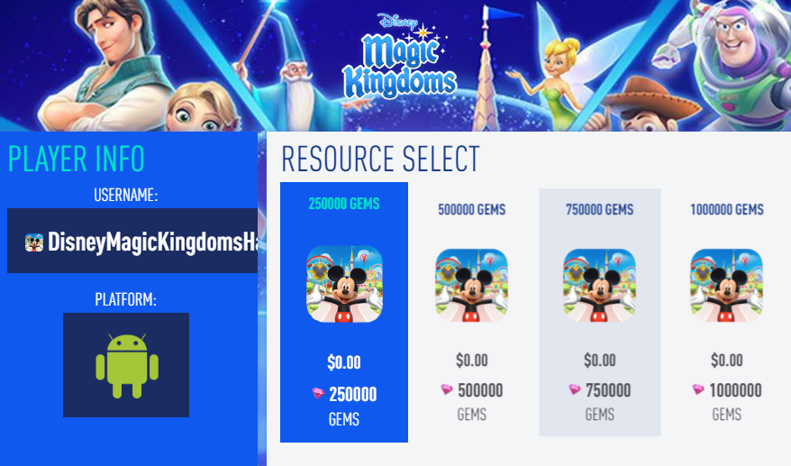 Disney Magic Kingdoms hack, Disney Magic Kingdoms hack online, Disney Magic Kingdoms hack apk, Disney Magic Kingdoms mod online, how to hack Disney Magic Kingdoms without verification, how to hack Disney Magic Kingdoms no survey, Disney Magic Kingdoms cheats codes, Disney Magic Kingdoms cheats, Disney Magic Kingdoms Mod apk, Disney Magic Kingdoms hack Gems and Magic, Disney Magic Kingdoms unlimited Gems and Magic, Disney Magic Kingdoms hack android, Disney Magic Kingdoms cheat Gems and Magic, Disney Magic Kingdoms tricks, Disney Magic Kingdoms cheat unlimited Gems and Magic, Disney Magic Kingdoms free Gems and Magic, Disney Magic Kingdoms tips, Disney Magic Kingdoms apk mod, Disney Magic Kingdoms android hack, Disney Magic Kingdoms apk cheats, mod Disney Magic Kingdoms, hack Disney Magic Kingdoms, cheats Disney Magic Kingdoms, Disney Magic Kingdoms triche, Disney Magic Kingdoms astuce, Disney Magic Kingdoms pirater, Disney Magic Kingdoms jeu triche, Disney Magic Kingdoms truc, Disney Magic Kingdoms triche android, Disney Magic Kingdoms tricher, Disney Magic Kingdoms outil de triche, Disney Magic Kingdoms gratuit Gems and Magic, Disney Magic Kingdoms illimite Gems and Magic, Disney Magic Kingdoms astuce android, Disney Magic Kingdoms tricher jeu, Disney Magic Kingdoms telecharger triche, Disney Magic Kingdoms code de triche, Disney Magic Kingdoms hacken, Disney Magic Kingdoms beschummeln, Disney Magic Kingdoms betrugen, Disney Magic Kingdoms betrugen Gems and Magic, Disney Magic Kingdoms unbegrenzt Gems and Magic, Disney Magic Kingdoms Gems and Magic frei, Disney Magic Kingdoms hacken Gems and Magic, Disney Magic Kingdoms Gems and Magic gratuito, Disney Magic Kingdoms mod Gems and Magic, Disney Magic Kingdoms trucchi, Disney Magic Kingdoms truffare, Disney Magic Kingdoms enganar, Disney Magic Kingdoms amaxa pros misthosi, Disney Magic Kingdoms chakaro, Disney Magic Kingdoms apati, Disney Magic Kingdoms dorean Gems and Magic, Disney Magic Kingdoms hakata, Disney Magic Kingdoms huijata, Disney Magic Kingdoms vapaa Gems and Magic, Disney Magic Kingdoms gratis Gems and Magic, Disney Magic Kingdoms hacka, Disney Magic Kingdoms jukse, Disney Magic Kingdoms hakke, Disney Magic Kingdoms hakiranje, Disney Magic Kingdoms varati, Disney Magic Kingdoms podvadet, Disney Magic Kingdoms kramp, Disney Magic Kingdoms plonk listkov, Disney Magic Kingdoms hile, Disney Magic Kingdoms ateşe atacaklar, Disney Magic Kingdoms osidit, Disney Magic Kingdoms csal, Disney Magic Kingdoms csapkod, Disney Magic Kingdoms curang, Disney Magic Kingdoms snyde, Disney Magic Kingdoms klove, Disney Magic Kingdoms האק, Disney Magic Kingdoms 備忘, Disney Magic Kingdoms 哈克, Disney Magic Kingdoms entrar, Disney Magic Kingdoms cortar