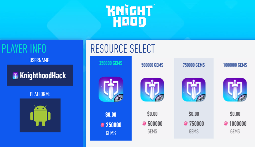 Knighthood hack, Knighthood hack online, Knighthood hack apk, Knighthood mod online, how to hack Knighthood without verification, how to hack Knighthood no survey, Knighthood cheats codes, Knighthood cheats, Knighthood Mod apk, Knighthood hack Gems and Gold, Knighthood unlimited Gems and Gold, Knighthood hack android, Knighthood cheat Gems and Gold, Knighthood tricks, Knighthood cheat unlimited Gems and Gold, Knighthood free Gems and Gold, Knighthood tips, Knighthood apk mod, Knighthood android hack, Knighthood apk cheats, mod Knighthood, hack Knighthood, cheats Knighthood, Knighthood triche, Knighthood astuce, Knighthood pirater, Knighthood jeu triche, Knighthood truc, Knighthood triche android, Knighthood tricher, Knighthood outil de triche, Knighthood gratuit Gems and Gold, Knighthood illimite Gems and Gold, Knighthood astuce android, Knighthood tricher jeu, Knighthood telecharger triche, Knighthood code de triche, Knighthood hacken, Knighthood beschummeln, Knighthood betrugen, Knighthood betrugen Gems and Gold, Knighthood unbegrenzt Gems and Gold, Knighthood Gems and Gold frei, Knighthood hacken Gems and Gold, Knighthood Gems and Gold gratuito, Knighthood mod Gems and Gold, Knighthood trucchi, Knighthood truffare, Knighthood enganar, Knighthood amaxa pros misthosi, Knighthood chakaro, Knighthood apati, Knighthood dorean Gems and Gold, Knighthood hakata, Knighthood huijata, Knighthood vapaa Gems and Gold, Knighthood gratis Gems and Gold, Knighthood hacka, Knighthood jukse, Knighthood hakke, Knighthood hakiranje, Knighthood varati, Knighthood podvadet, Knighthood kramp, Knighthood plonk listkov, Knighthood hile, Knighthood ateşe atacaklar, Knighthood osidit, Knighthood csal, Knighthood csapkod, Knighthood curang, Knighthood snyde, Knighthood klove, Knighthood האק, Knighthood 備忘, Knighthood 哈克, Knighthood entrar, Knighthood cortar