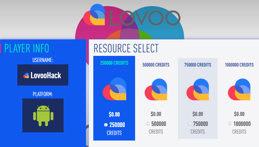 Lovoo hack, Lovoo hack online, Lovoo hack apk, Lovoo mod online, how to hack Lovoo without verification, how to hack Lovoo no survey, Lovoo cheats codes, Lovoo cheats, Lovoo Mod apk, Lovoo hack Credits, Lovoo unlimited Credits, Lovoo hack android, Lovoo cheat Credits, Lovoo tricks, Lovoo cheat unlimited Credits, Lovoo free Credits, Lovoo tips, Lovoo apk mod, Lovoo android hack, Lovoo apk cheats, mod Lovoo, hack Lovoo, cheats Lovoo, Lovoo triche, Lovoo astuce, Lovoo pirater, Lovoo jeu triche, Lovoo truc, Lovoo triche android, Lovoo tricher, Lovoo outil de triche, Lovoo gratuit Credits, Lovoo illimite Credits, Lovoo astuce android, Lovoo tricher jeu, Lovoo telecharger triche, Lovoo code de triche, Lovoo hacken, Lovoo beschummeln, Lovoo betrugen, Lovoo betrugen Credits, Lovoo unbegrenzt Credits, Lovoo Credits frei, Lovoo hacken Credits, Lovoo Credits gratuito, Lovoo mod Credits, Lovoo trucchi, Lovoo truffare, Lovoo enganar, Lovoo amaxa pros misthosi, Lovoo chakaro, Lovoo apati, Lovoo dorean Credits, Lovoo hakata, Lovoo huijata, Lovoo vapaa Credits, Lovoo gratis Credits, Lovoo hacka, Lovoo jukse, Lovoo hakke, Lovoo hakiranje, Lovoo varati, Lovoo podvadet, Lovoo kramp, Lovoo plonk listkov, Lovoo hile, Lovoo ateşe atacaklar, Lovoo osidit, Lovoo csal, Lovoo csapkod, Lovoo curang, Lovoo snyde, Lovoo klove, Lovoo האק, Lovoo 備忘, Lovoo 哈克, Lovoo entrar, Lovoo cortar