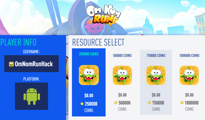 Om Nom Run hack, Om Nom Run hack online, Om Nom Run hack apk, Om Nom Run mod online, how to hack Om Nom Run without verification, how to hack Om Nom Run no survey, Om Nom Run cheats codes, Om Nom Run cheats, Om Nom Run Mod apk, Om Nom Run hack Coins, Om Nom Run unlimited Coins, Om Nom Run hack android, Om Nom Run cheat Coins, Om Nom Run tricks, Om Nom Run cheat unlimited Coins, Om Nom Run free Coins, Om Nom Run tips, Om Nom Run apk mod, Om Nom Run android hack, Om Nom Run apk cheats, mod Om Nom Run, hack Om Nom Run, cheats Om Nom Run, Om Nom Run triche, Om Nom Run astuce, Om Nom Run pirater, Om Nom Run jeu triche, Om Nom Run truc, Om Nom Run triche android, Om Nom Run tricher, Om Nom Run outil de triche, Om Nom Run gratuit Coins, Om Nom Run illimite Coins, Om Nom Run astuce android, Om Nom Run tricher jeu, Om Nom Run telecharger triche, Om Nom Run code de triche, Om Nom Run hacken, Om Nom Run beschummeln, Om Nom Run betrugen, Om Nom Run betrugen Coins, Om Nom Run unbegrenzt Coins, Om Nom Run Coins frei, Om Nom Run hacken Coins, Om Nom Run Coins gratuito, Om Nom Run mod Coins, Om Nom Run trucchi, Om Nom Run truffare, Om Nom Run enganar, Om Nom Run amaxa pros misthosi, Om Nom Run chakaro, Om Nom Run apati, Om Nom Run dorean Coins, Om Nom Run hakata, Om Nom Run huijata, Om Nom Run vapaa Coins, Om Nom Run gratis Coins, Om Nom Run hacka, Om Nom Run jukse, Om Nom Run hakke, Om Nom Run hakiranje, Om Nom Run varati, Om Nom Run podvadet, Om Nom Run kramp, Om Nom Run plonk listkov, Om Nom Run hile, Om Nom Run ateşe atacaklar, Om Nom Run osidit, Om Nom Run csal, Om Nom Run csapkod, Om Nom Run curang, Om Nom Run snyde, Om Nom Run klove, Om Nom Run האק, Om Nom Run 備忘, Om Nom Run 哈克, Om Nom Run entrar, Om Nom Run cortar