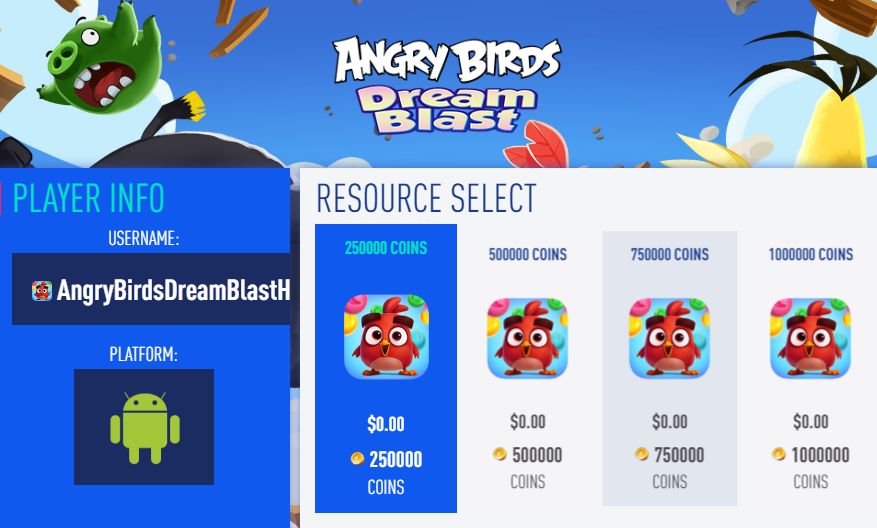 Angry Birds Dream Blast hack, Angry Birds Dream Blast hack online, Angry Birds Dream Blast hack apk, Angry Birds Dream Blast mod online, how to hack Angry Birds Dream Blast without verification, how to hack Angry Birds Dream Blast no survey, Angry Birds Dream Blast cheats codes, Angry Birds Dream Blast cheats, Angry Birds Dream Blast Mod apk, Angry Birds Dream Blast hack Coins, Angry Birds Dream Blast unlimited Coins, Angry Birds Dream Blast hack android, Angry Birds Dream Blast cheat Coins, Angry Birds Dream Blast tricks, Angry Birds Dream Blast cheat unlimited Coins, Angry Birds Dream Blast free Coins, Angry Birds Dream Blast tips, Angry Birds Dream Blast apk mod, Angry Birds Dream Blast android hack, Angry Birds Dream Blast apk cheats, mod Angry Birds Dream Blast, hack Angry Birds Dream Blast, cheats Angry Birds Dream Blast, Angry Birds Dream Blast triche, Angry Birds Dream Blast astuce, Angry Birds Dream Blast pirater, Angry Birds Dream Blast jeu triche, Angry Birds Dream Blast truc, Angry Birds Dream Blast triche android, Angry Birds Dream Blast tricher, Angry Birds Dream Blast outil de triche, Angry Birds Dream Blast gratuit Coins, Angry Birds Dream Blast illimite Coins, Angry Birds Dream Blast astuce android, Angry Birds Dream Blast tricher jeu, Angry Birds Dream Blast telecharger triche, Angry Birds Dream Blast code de triche, Angry Birds Dream Blast hacken, Angry Birds Dream Blast beschummeln, Angry Birds Dream Blast betrugen, Angry Birds Dream Blast betrugen Coins, Angry Birds Dream Blast unbegrenzt Coins, Angry Birds Dream Blast Coins frei, Angry Birds Dream Blast hacken Coins, Angry Birds Dream Blast Coins gratuito, Angry Birds Dream Blast mod Coins, Angry Birds Dream Blast trucchi, Angry Birds Dream Blast truffare, Angry Birds Dream Blast enganar, Angry Birds Dream Blast amaxa pros misthosi, Angry Birds Dream Blast chakaro, Angry Birds Dream Blast apati, Angry Birds Dream Blast dorean Coins, Angry Birds Dream Blast hakata, Angry Birds Dream Blast huijata, Angry Birds Dream Blast vapaa Coins, Angry Birds Dream Blast gratis Coins, Angry Birds Dream Blast hacka, Angry Birds Dream Blast jukse, Angry Birds Dream Blast hakke, Angry Birds Dream Blast hakiranje, Angry Birds Dream Blast varati, Angry Birds Dream Blast podvadet, Angry Birds Dream Blast kramp, Angry Birds Dream Blast plonk listkov, Angry Birds Dream Blast hile, Angry Birds Dream Blast ateşe atacaklar, Angry Birds Dream Blast osidit, Angry Birds Dream Blast csal, Angry Birds Dream Blast csapkod, Angry Birds Dream Blast curang, Angry Birds Dream Blast snyde, Angry Birds Dream Blast klove, Angry Birds Dream Blast האק, Angry Birds Dream Blast 備忘, Angry Birds Dream Blast 哈克, Angry Birds Dream Blast entrar, Angry Birds Dream Blast cortar
