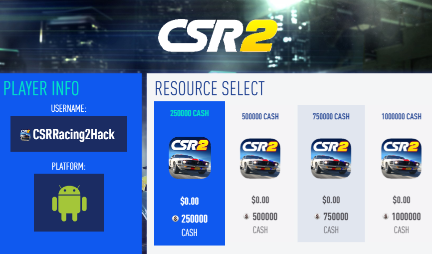 CSR Racing 2 hack, CSR Racing 2 hack online, CSR Racing 2 hack apk, CSR Racing 2 mod online, how to hack CSR Racing 2 without verification, how to hack CSR Racing 2 no survey, CSR Racing 2 cheats codes, CSR Racing 2 cheats, CSR Racing 2 Mod apk, CSR Racing 2 hack Cash and Gold, CSR Racing 2 unlimited Cash and Gold, CSR Racing 2 hack android, CSR Racing 2 cheat Cash and Gold, CSR Racing 2 tricks, CSR Racing 2 cheat unlimited Cash and Gold, CSR Racing 2 free Cash and Gold, CSR Racing 2 tips, CSR Racing 2 apk mod, CSR Racing 2 android hack, CSR Racing 2 apk cheats, mod CSR Racing 2, hack CSR Racing 2, cheats CSR Racing 2, CSR Racing 2 triche, CSR Racing 2 astuce, CSR Racing 2 pirater, CSR Racing 2 jeu triche, CSR Racing 2 truc, CSR Racing 2 triche android, CSR Racing 2 tricher, CSR Racing 2 outil de triche, CSR Racing 2 gratuit Cash and Gold, CSR Racing 2 illimite Cash and Gold, CSR Racing 2 astuce android, CSR Racing 2 tricher jeu, CSR Racing 2 telecharger triche, CSR Racing 2 code de triche, CSR Racing 2 hacken, CSR Racing 2 beschummeln, CSR Racing 2 betrugen, CSR Racing 2 betrugen Cash and Gold, CSR Racing 2 unbegrenzt Cash and Gold, CSR Racing 2 Cash and Gold frei, CSR Racing 2 hacken Cash and Gold, CSR Racing 2 Cash and Gold gratuito, CSR Racing 2 mod Cash and Gold, CSR Racing 2 trucchi, CSR Racing 2 truffare, CSR Racing 2 enganar, CSR Racing 2 amaxa pros misthosi, CSR Racing 2 chakaro, CSR Racing 2 apati, CSR Racing 2 dorean Cash and Gold, CSR Racing 2 hakata, CSR Racing 2 huijata, CSR Racing 2 vapaa Cash and Gold, CSR Racing 2 gratis Cash and Gold, CSR Racing 2 hacka, CSR Racing 2 jukse, CSR Racing 2 hakke, CSR Racing 2 hakiranje, CSR Racing 2 varati, CSR Racing 2 podvadet, CSR Racing 2 kramp, CSR Racing 2 plonk listkov, CSR Racing 2 hile, CSR Racing 2 ateşe atacaklar, CSR Racing 2 osidit, CSR Racing 2 csal, CSR Racing 2 csapkod, CSR Racing 2 curang, CSR Racing 2 snyde, CSR Racing 2 klove, CSR Racing 2 האק, CSR Racing 2 備忘, CSR Racing 2 哈克, CSR Racing 2 entrar, CSR Racing 2 cortar