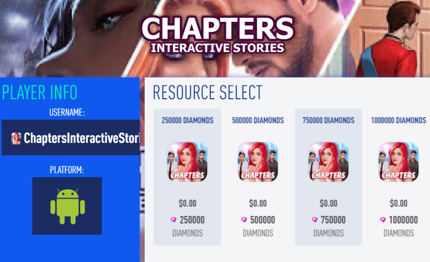 Chapters Interactive Stories hack, Chapters Interactive Stories hack online, Chapters Interactive Stories hack apk, Chapters Interactive Stories mod online, how to hack Chapters Interactive Stories without verification, how to hack Chapters Interactive Stories no survey, Chapters Interactive Stories cheats codes, Chapters Interactive Stories cheats, Chapters Interactive Stories Mod apk, Chapters Interactive Stories hack Diamonds and Tickets, Chapters Interactive Stories unlimited Diamonds and Tickets, Chapters Interactive Stories hack android, Chapters Interactive Stories cheat Diamonds and Tickets, Chapters Interactive Stories tricks, Chapters Interactive Stories cheat unlimited Diamonds and Tickets, Chapters Interactive Stories free Diamonds and Tickets, Chapters Interactive Stories tips, Chapters Interactive Stories apk mod, Chapters Interactive Stories android hack, Chapters Interactive Stories apk cheats, mod Chapters Interactive Stories, hack Chapters Interactive Stories, cheats Chapters Interactive Stories, Chapters Interactive Stories triche, Chapters Interactive Stories astuce, Chapters Interactive Stories pirater, Chapters Interactive Stories jeu triche, Chapters Interactive Stories truc, Chapters Interactive Stories triche android, Chapters Interactive Stories tricher, Chapters Interactive Stories outil de triche, Chapters Interactive Stories gratuit Diamonds and Tickets, Chapters Interactive Stories illimite Diamonds and Tickets, Chapters Interactive Stories astuce android, Chapters Interactive Stories tricher jeu, Chapters Interactive Stories telecharger triche, Chapters Interactive Stories code de triche, Chapters Interactive Stories hacken, Chapters Interactive Stories beschummeln, Chapters Interactive Stories betrugen, Chapters Interactive Stories betrugen Diamonds and Tickets, Chapters Interactive Stories unbegrenzt Diamonds and Tickets, Chapters Interactive Stories Diamonds and Tickets frei, Chapters Interactive Stories hacken Diamonds and Tickets, Chapters Interactive Stories Diamonds and Tickets gratuito, Chapters Interactive Stories mod Diamonds and Tickets, Chapters Interactive Stories trucchi, Chapters Interactive Stories truffare, Chapters Interactive Stories enganar, Chapters Interactive Stories amaxa pros misthosi, Chapters Interactive Stories chakaro, Chapters Interactive Stories apati, Chapters Interactive Stories dorean Diamonds and Tickets, Chapters Interactive Stories hakata, Chapters Interactive Stories huijata, Chapters Interactive Stories vapaa Diamonds and Tickets, Chapters Interactive Stories gratis Diamonds and Tickets, Chapters Interactive Stories hacka, Chapters Interactive Stories jukse, Chapters Interactive Stories hakke, Chapters Interactive Stories hakiranje, Chapters Interactive Stories varati, Chapters Interactive Stories podvadet, Chapters Interactive Stories kramp, Chapters Interactive Stories plonk listkov, Chapters Interactive Stories hile, Chapters Interactive Stories ateşe atacaklar, Chapters Interactive Stories osidit, Chapters Interactive Stories csal, Chapters Interactive Stories csapkod, Chapters Interactive Stories curang, Chapters Interactive Stories snyde, Chapters Interactive Stories klove, Chapters Interactive Stories האק, Chapters Interactive Stories 備忘, Chapters Interactive Stories 哈克, Chapters Interactive Stories entrar, Chapters Interactive Stories cortar