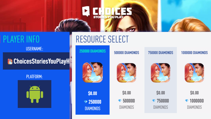 Choices Stories You Play hack, Choices Stories You Play hack online, Choices Stories You Play hack apk, Choices Stories You Play mod online, how to hack Choices Stories You Play without verification, how to hack Choices Stories You Play no survey, Choices Stories You Play cheats codes, Choices Stories You Play cheats, Choices Stories You Play Mod apk, Choices Stories You Play hack Diamonds and Keys, Choices Stories You Play unlimited Diamonds and Keys, Choices Stories You Play hack android, Choices Stories You Play cheat Diamonds and Keys, Choices Stories You Play tricks, Choices Stories You Play cheat unlimited Diamonds and Keys, Choices Stories You Play free Diamonds and Keys, Choices Stories You Play tips, Choices Stories You Play apk mod, Choices Stories You Play android hack, Choices Stories You Play apk cheats, mod Choices Stories You Play, hack Choices Stories You Play, cheats Choices Stories You Play, Choices Stories You Play triche, Choices Stories You Play astuce, Choices Stories You Play pirater, Choices Stories You Play jeu triche, Choices Stories You Play truc, Choices Stories You Play triche android, Choices Stories You Play tricher, Choices Stories You Play outil de triche, Choices Stories You Play gratuit Diamonds and Keys, Choices Stories You Play illimite Diamonds and Keys, Choices Stories You Play astuce android, Choices Stories You Play tricher jeu, Choices Stories You Play telecharger triche, Choices Stories You Play code de triche, Choices Stories You Play hacken, Choices Stories You Play beschummeln, Choices Stories You Play betrugen, Choices Stories You Play betrugen Diamonds and Keys, Choices Stories You Play unbegrenzt Diamonds and Keys, Choices Stories You Play Diamonds and Keys frei, Choices Stories You Play hacken Diamonds and Keys, Choices Stories You Play Diamonds and Keys gratuito, Choices Stories You Play mod Diamonds and Keys, Choices Stories You Play trucchi, Choices Stories You Play truffare, Choices Stories You Play enganar, Choi