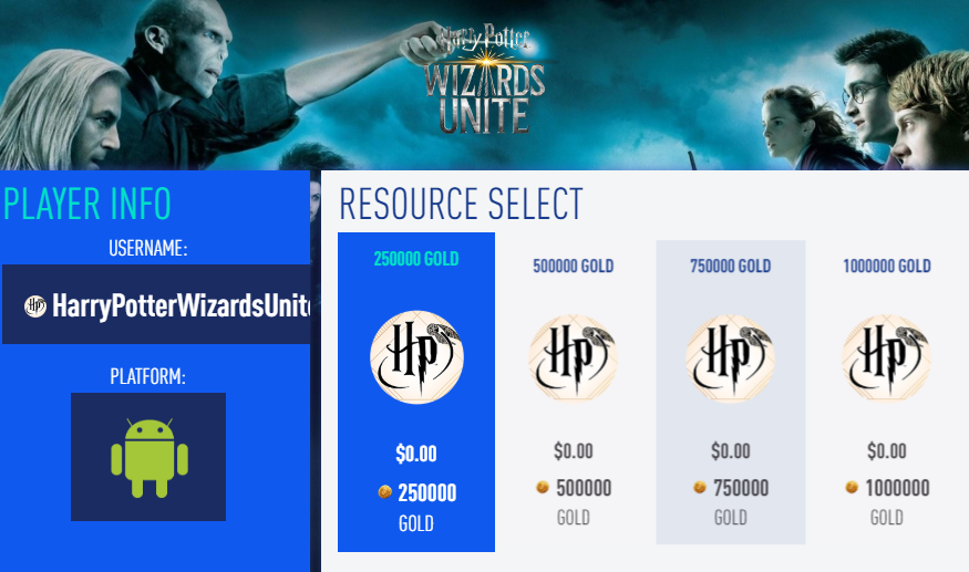 Harry Potter Wizards Unite hack, Harry Potter Wizards Unite hack online, Harry Potter Wizards Unite hack apk, Harry Potter Wizards Unite mod online, how to hack Harry Potter Wizards Unite without verification, how to hack Harry Potter Wizards Unite no survey, Harry Potter Wizards Unite cheats codes, Harry Potter Wizards Unite cheats, Harry Potter Wizards Unite Mod apk, Harry Potter Wizards Unite hack Gold and Energy, Harry Potter Wizards Unite unlimited Gold and Energy, Harry Potter Wizards Unite hack android, Harry Potter Wizards Unite cheat Gold and Energy, Harry Potter Wizards Unite tricks, Harry Potter Wizards Unite cheat unlimited Gold and Energy, Harry Potter Wizards Unite free Gold and Energy, Harry Potter Wizards Unite tips, Harry Potter Wizards Unite apk mod, Harry Potter Wizards Unite android hack, Harry Potter Wizards Unite apk cheats, mod Harry Potter Wizards Unite, hack Harry Potter Wizards Unite, cheats Harry Potter Wizards Unite, Harry Potter Wizards Unite triche, Harry Potter Wizards Unite astuce, Harry Potter Wizards Unite pirater, Harry Potter Wizards Unite jeu triche, Harry Potter Wizards Unite truc, Harry Potter Wizards Unite triche android, Harry Potter Wizards Unite tricher, Harry Potter Wizards Unite outil de triche, Harry Potter Wizards Unite gratuit Gold and Energy, Harry Potter Wizards Unite illimite Gold and Energy, Harry Potter Wizards Unite astuce android, Harry Potter Wizards Unite tricher jeu, Harry Potter Wizards Unite telecharger triche, Harry Potter Wizards Unite code de triche, Harry Potter Wizards Unite hacken, Harry Potter Wizards Unite beschummeln, Harry Potter Wizards Unite betrugen, Harry Potter Wizards Unite betrugen Gold and Energy, Harry Potter Wizards Unite unbegrenzt Gold and Energy, Harry Potter Wizards Unite Gold and Energy frei, Harry Potter Wizards Unite hacken Gold and Energy, Harry Potter Wizards Unite Gold and Energy gratuito, Harry Potter Wizards Unite mod Gold and Energy, Harry Potter Wizards Unite trucchi, Harry Potter Wizards Unite truffare, Harry Potter Wizards Unite enganar, Harry Potter Wizards Unite amaxa pros misthosi, Harry Potter Wizards Unite chakaro, Harry Potter Wizards Unite apati, Harry Potter Wizards Unite dorean Gold and Energy, Harry Potter Wizards Unite hakata, Harry Potter Wizards Unite huijata, Harry Potter Wizards Unite vapaa Gold and Energy, Harry Potter Wizards Unite gratis Gold and Energy, Harry Potter Wizards Unite hacka, Harry Potter Wizards Unite jukse, Harry Potter Wizards Unite hakke, Harry Potter Wizards Unite hakiranje, Harry Potter Wizards Unite varati, Harry Potter Wizards Unite podvadet, Harry Potter Wizards Unite kramp, Harry Potter Wizards Unite plonk listkov, Harry Potter Wizards Unite hile, Harry Potter Wizards Unite ateşe atacaklar, Harry Potter Wizards Unite osidit, Harry Potter Wizards Unite csal, Harry Potter Wizards Unite csapkod, Harry Potter Wizards Unite curang, Harry Potter Wizards Unite snyde, Harry Potter Wizards Unite klove, Harry Potter Wizards Unite האק, Harry Potter Wizards Unite 備忘, Harry Potter Wizards Unite 哈克, Harry Potter Wizards Unite entrar, Harry Potter Wizards Unite cortar
