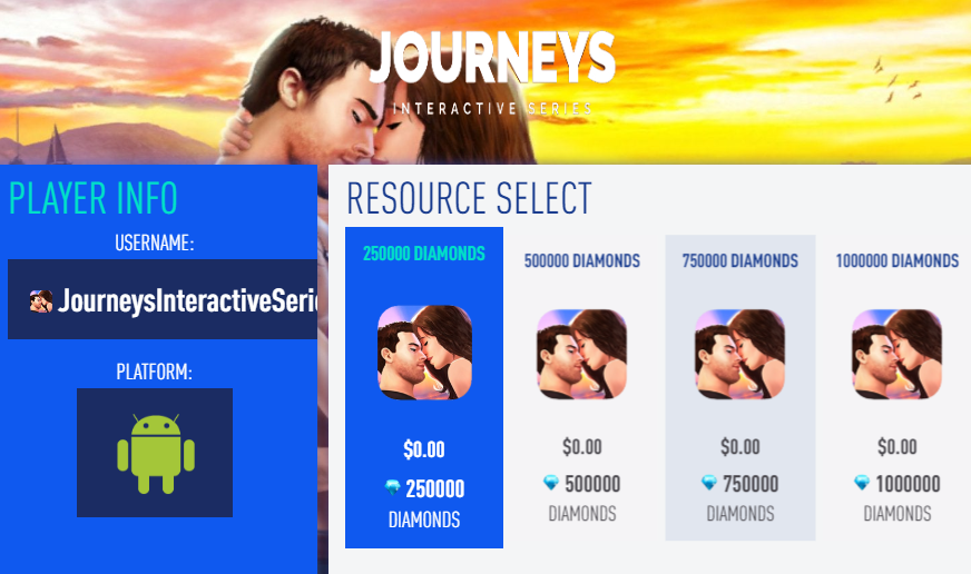 Journeys Interactive Series hack, Journeys Interactive Series hack online, Journeys Interactive Series hack apk, Journeys Interactive Series mod online, how to hack Journeys Interactive Series without verification, how to hack Journeys Interactive Series no survey, Journeys Interactive Series cheats codes, Journeys Interactive Series cheats, Journeys Interactive Series Mod apk, Journeys Interactive Series hack Diamonds and Tickets, Journeys Interactive Series unlimited Diamonds and Tickets, Journeys Interactive Series hack android, Journeys Interactive Series cheat Diamonds and Tickets, Journeys Interactive Series tricks, Journeys Interactive Series cheat unlimited Diamonds and Tickets, Journeys Interactive Series free Diamonds and Tickets, Journeys Interactive Series tips, Journeys Interactive Series apk mod, Journeys Interactive Series android hack, Journeys Interactive Series apk cheats, mod Journeys Interactive Series, hack Journeys Interactive Series, cheats Journeys Interactive Series, Journeys Interactive Series triche, Journeys Interactive Series astuce, Journeys Interactive Series pirater, Journeys Interactive Series jeu triche, Journeys Interactive Series truc, Journeys Interactive Series triche android, Journeys Interactive Series tricher, Journeys Interactive Series outil de triche, Journeys Interactive Series gratuit Diamonds and Tickets, Journeys Interactive Series illimite Diamonds and Tickets, Journeys Interactive Series astuce android, Journeys Interactive Series tricher jeu, Journeys Interactive Series telecharger triche, Journeys Interactive Series code de triche, Journeys Interactive Series hacken, Journeys Interactive Series beschummeln, Journeys Interactive Series betrugen, Journeys Interactive Series betrugen Diamonds and Tickets, Journeys Interactive Series unbegrenzt Diamonds and Tickets, Journeys Interactive Series Diamonds and Tickets frei, Journeys Interactive Series hacken Diamonds and Tickets, Journeys Interactive Series Diamonds and Tickets gratuito, Journeys Interactive Series mod Diamonds and Tickets, Journeys Interactive Series trucchi, Journeys Interactive Series truffare, Journeys Interactive Series enganar, Journeys Interactive Series amaxa pros misthosi, Journeys Interactive Series chakaro, Journeys Interactive Series apati, Journeys Interactive Series dorean Diamonds and Tickets, Journeys Interactive Series hakata, Journeys Interactive Series huijata, Journeys Interactive Series vapaa Diamonds and Tickets, Journeys Interactive Series gratis Diamonds and Tickets, Journeys Interactive Series hacka, Journeys Interactive Series jukse, Journeys Interactive Series hakke, Journeys Interactive Series hakiranje, Journeys Interactive Series varati, Journeys Interactive Series podvadet, Journeys Interactive Series kramp, Journeys Interactive Series plonk listkov, Journeys Interactive Series hile, Journeys Interactive Series ateşe atacaklar, Journeys Interactive Series osidit, Journeys Interactive Series csal, Journeys Interactive Series csapkod, Journeys Interactive Series curang, Journeys Interactive Series snyde, Journeys Interactive Series klove, Journeys Interactive Series האק, Journeys Interactive Series 備忘, Journeys Interactive Series 哈克, Journeys Interactive Series entrar, Journeys Interactive Series cortar