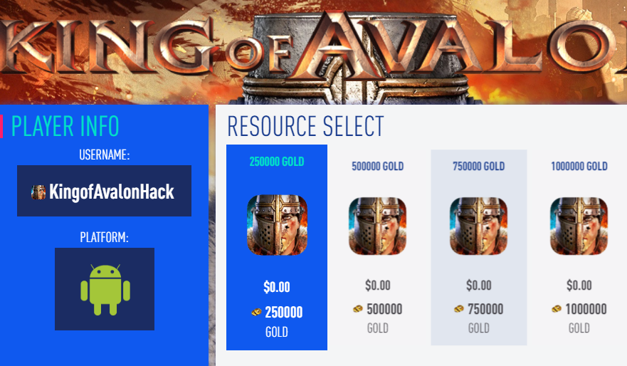 King of Avalon hack, King of Avalon hack online, King of Avalon hack apk, King of Avalon mod online, how to hack King of Avalon without verification, how to hack King of Avalon no survey, King of Avalon cheats codes, King of Avalon cheats, King of Avalon Mod apk, King of Avalon hack Gold, King of Avalon unlimited Gold, King of Avalon hack android, King of Avalon cheat Gold, King of Avalon tricks, King of Avalon cheat unlimited Gold, King of Avalon free Gold, King of Avalon tips, King of Avalon apk mod, King of Avalon android hack, King of Avalon apk cheats, mod King of Avalon, hack King of Avalon, cheats King of Avalon, King of Avalon triche, King of Avalon astuce, King of Avalon pirater, King of Avalon jeu triche, King of Avalon truc, King of Avalon triche android, King of Avalon tricher, King of Avalon outil de triche, King of Avalon gratuit Gold, King of Avalon illimite Gold, King of Avalon astuce android, King of Avalon tricher jeu, King of Avalon telecharger triche, King of Avalon code de triche, King of Avalon hacken, King of Avalon beschummeln, King of Avalon betrugen, King of Avalon betrugen Gold, King of Avalon unbegrenzt Gold, King of Avalon Gold frei, King of Avalon hacken Gold, King of Avalon Gold gratuito, King of Avalon mod Gold, King of Avalon trucchi, King of Avalon truffare, King of Avalon enganar, King of Avalon amaxa pros misthosi, King of Avalon chakaro, King of Avalon apati, King of Avalon dorean Gold, King of Avalon hakata, King of Avalon huijata, King of Avalon vapaa Gold, King of Avalon gratis Gold, King of Avalon hacka, King of Avalon jukse, King of Avalon hakke, King of Avalon hakiranje, King of Avalon varati, King of Avalon podvadet, King of Avalon kramp, King of Avalon plonk listkov, King of Avalon hile, King of Avalon ateşe atacaklar, King of Avalon osidit, King of Avalon csal, King of Avalon csapkod, King of Avalon curang, King of Avalon snyde, King of Avalon klove, King of Avalon האק, King of Avalon 備忘, King of Avalon 哈克, King of Avalo