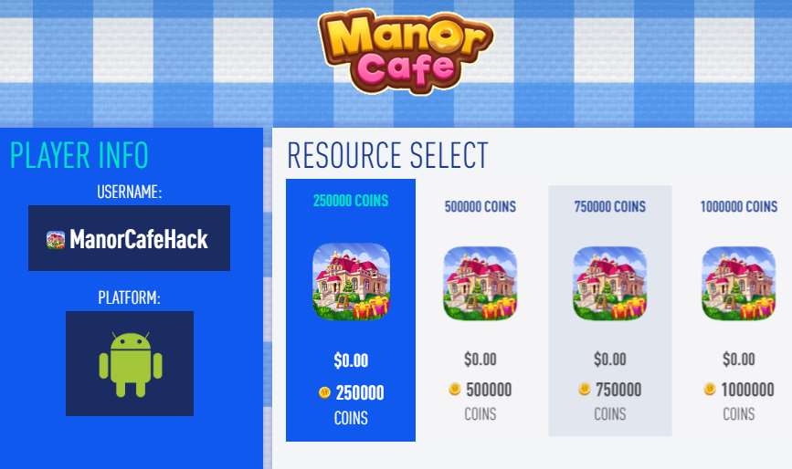 Manor Cafe hack, Manor Cafe hack online, Manor Cafe hack apk, Manor Cafe mod online, how to hack Manor Cafe without verification, how to hack Manor Cafe no survey, Manor Cafe cheats codes, Manor Cafe cheats, Manor Cafe Mod apk, Manor Cafe hack Coins, Manor Cafe unlimited Coins, Manor Cafe hack android, Manor Cafe cheat Coins, Manor Cafe tricks, Manor Cafe cheat unlimited Coins, Manor Cafe free Coins, Manor Cafe tips, Manor Cafe apk mod, Manor Cafe android hack, Manor Cafe apk cheats, mod Manor Cafe, hack Manor Cafe, cheats Manor Cafe, Manor Cafe triche, Manor Cafe astuce, Manor Cafe pirater, Manor Cafe jeu triche, Manor Cafe truc, Manor Cafe triche android, Manor Cafe tricher, Manor Cafe outil de triche, Manor Cafe gratuit Coins, Manor Cafe illimite Coins, Manor Cafe astuce android, Manor Cafe tricher jeu, Manor Cafe telecharger triche, Manor Cafe code de triche, Manor Cafe hacken, Manor Cafe beschummeln, Manor Cafe betrugen, Manor Cafe betrugen Coins, Manor Cafe unbegrenzt Coins, Manor Cafe Coins frei, Manor Cafe hacken Coins, Manor Cafe Coins gratuito, Manor Cafe mod Coins, Manor Cafe trucchi, Manor Cafe truffare, Manor Cafe enganar, Manor Cafe amaxa pros misthosi, Manor Cafe chakaro, Manor Cafe apati, Manor Cafe dorean Coins, Manor Cafe hakata, Manor Cafe huijata, Manor Cafe vapaa Coins, Manor Cafe gratis Coins, Manor Cafe hacka, Manor Cafe jukse, Manor Cafe hakke, Manor Cafe hakiranje, Manor Cafe varati, Manor Cafe podvadet, Manor Cafe kramp, Manor Cafe plonk listkov, Manor Cafe hile, Manor Cafe ateşe atacaklar, Manor Cafe osidit, Manor Cafe csal, Manor Cafe csapkod, Manor Cafe curang, Manor Cafe snyde, Manor Cafe klove, Manor Cafe האק, Manor Cafe 備忘, Manor Cafe 哈克, Manor Cafe entrar, Manor Cafe cortar