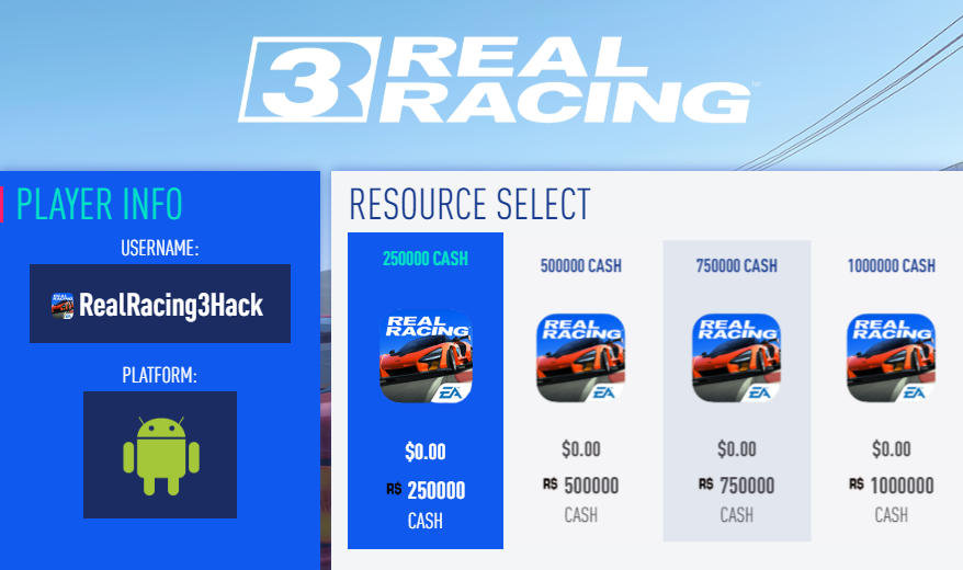 Real Racing 3 hack, Real Racing 3 hack online, Real Racing 3 hack apk, Real Racing 3 mod online, how to hack Real Racing 3 without verification, how to hack Real Racing 3 no survey, Real Racing 3 cheats codes, Real Racing 3 cheats, Real Racing 3 Mod apk, Real Racing 3 hack Cash and Gold, Real Racing 3 unlimited Cash and Gold, Real Racing 3 hack android, Real Racing 3 cheat Cash and Gold, Real Racing 3 tricks, Real Racing 3 cheat unlimited Cash and Gold, Real Racing 3 free Cash and Gold, Real Racing 3 tips, Real Racing 3 apk mod, Real Racing 3 android hack, Real Racing 3 apk cheats, mod Real Racing 3, hack Real Racing 3, cheats Real Racing 3, Real Racing 3 triche, Real Racing 3 astuce, Real Racing 3 pirater, Real Racing 3 jeu triche, Real Racing 3 truc, Real Racing 3 triche android, Real Racing 3 tricher, Real Racing 3 outil de triche, Real Racing 3 gratuit Cash and Gold, Real Racing 3 illimite Cash and Gold, Real Racing 3 astuce android, Real Racing 3 tricher jeu, Real Racing 3 telecharger triche, Real Racing 3 code de triche, Real Racing 3 hacken, Real Racing 3 beschummeln, Real Racing 3 betrugen, Real Racing 3 betrugen Cash and Gold, Real Racing 3 unbegrenzt Cash and Gold, Real Racing 3 Cash and Gold frei, Real Racing 3 hacken Cash and Gold, Real Racing 3 Cash and Gold gratuito, Real Racing 3 mod Cash and Gold, Real Racing 3 trucchi, Real Racing 3 truffare, Real Racing 3 enganar, Real Racing 3 amaxa pros misthosi, Real Racing 3 chakaro, Real Racing 3 apati, Real Racing 3 dorean Cash and Gold, Real Racing 3 hakata, Real Racing 3 huijata, Real Racing 3 vapaa Cash and Gold, Real Racing 3 gratis Cash and Gold, Real Racing 3 hacka, Real Racing 3 jukse, Real Racing 3 hakke, Real Racing 3 hakiranje, Real Racing 3 varati, Real Racing 3 podvadet, Real Racing 3 kramp, Real Racing 3 plonk listkov, Real Racing 3 hile, Real Racing 3 ateşe atacaklar, Real Racing 3 osidit, Real Racing 3 csal, Real Racing 3 csapkod, Real Racing 3 curang, Real Racing 3 snyde, Real Racing 3 klove, Real Racing 3 האק, Real Racing 3 備忘, Real Racing 3 哈克, Real Racing 3 entrar, Real Racing 3 cortar