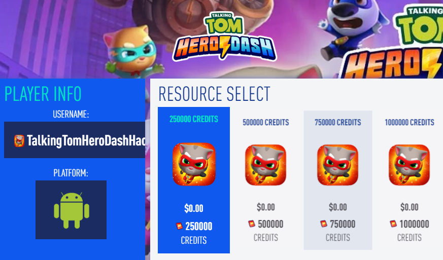 Talking Tom Hero Dash hack, Talking Tom Hero Dash hack online, Talking Tom Hero Dash hack apk, Talking Tom Hero Dash mod online, how to hack Talking Tom Hero Dash without verification, how to hack Talking Tom Hero Dash no survey, Talking Tom Hero Dash cheats codes, Talking Tom Hero Dash cheats, Talking Tom Hero Dash Mod apk, Talking Tom Hero Dash hack Credits and Coins, Talking Tom Hero Dash unlimited Credits and Coins, Talking Tom Hero Dash hack android, Talking Tom Hero Dash cheat Credits and Coins, Talking Tom Hero Dash tricks, Talking Tom Hero Dash cheat unlimited Credits and Coins, Talking Tom Hero Dash free Credits and Coins, Talking Tom Hero Dash tips, Talking Tom Hero Dash apk mod, Talking Tom Hero Dash android hack, Talking Tom Hero Dash apk cheats, mod Talking Tom Hero Dash, hack Talking Tom Hero Dash, cheats Talking Tom Hero Dash, Talking Tom Hero Dash triche, Talking Tom Hero Dash astuce, Talking Tom Hero Dash pirater, Talking Tom Hero Dash jeu triche, Talking Tom Hero Dash truc, Talking Tom Hero Dash triche android, Talking Tom Hero Dash tricher, Talking Tom Hero Dash outil de triche, Talking Tom Hero Dash gratuit Credits and Coins, Talking Tom Hero Dash illimite Credits and Coins, Talking Tom Hero Dash astuce android, Talking Tom Hero Dash tricher jeu, Talking Tom Hero Dash telecharger triche, Talking Tom Hero Dash code de triche, Talking Tom Hero Dash hacken, Talking Tom Hero Dash beschummeln, Talking Tom Hero Dash betrugen, Talking Tom Hero Dash betrugen Credits and Coins, Talking Tom Hero Dash unbegrenzt Credits and Coins, Talking Tom Hero Dash Credits and Coins frei, Talking Tom Hero Dash hacken Credits and Coins, Talking Tom Hero Dash Credits and Coins gratuito, Talking Tom Hero Dash mod Credits and Coins, Talking Tom Hero Dash trucchi, Talking Tom Hero Dash truffare, Talking Tom Hero Dash enganar, Talking Tom Hero Dash amaxa pros misthosi, Talking Tom Hero Dash chakaro, Talking Tom Hero Dash apati, Talking Tom Hero Dash dorean Credits and Coins, Talking Tom Hero Dash hakata, Talking Tom Hero Dash huijata, Talking Tom Hero Dash vapaa Credits and Coins, Talking Tom Hero Dash gratis Credits and Coins, Talking Tom Hero Dash hacka, Talking Tom Hero Dash jukse, Talking Tom Hero Dash hakke, Talking Tom Hero Dash hakiranje, Talking Tom Hero Dash varati, Talking Tom Hero Dash podvadet, Talking Tom Hero Dash kramp, Talking Tom Hero Dash plonk listkov, Talking Tom Hero Dash hile, Talking Tom Hero Dash ateşe atacaklar, Talking Tom Hero Dash osidit, Talking Tom Hero Dash csal, Talking Tom Hero Dash csapkod, Talking Tom Hero Dash curang, Talking Tom Hero Dash snyde, Talking Tom Hero Dash klove, Talking Tom Hero Dash האק, Talking Tom Hero Dash 備忘, Talking Tom Hero Dash 哈克, Talking Tom Hero Dash entrar, Talking Tom Hero Dash cortar