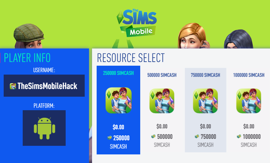 The Sims Mobile hack, The Sims Mobile hack online, The Sims Mobile hack apk, The Sims Mobile mod online, how to hack The Sims Mobile without verification, how to hack The Sims Mobile no survey, The Sims Mobile cheats codes, The Sims Mobile cheats, The Sims Mobile Mod apk, The Sims Mobile hack SimCash and Simoleons, The Sims Mobile unlimited SimCash and Simoleons, The Sims Mobile hack android, The Sims Mobile cheat SimCash and Simoleons, The Sims Mobile tricks, The Sims Mobile cheat unlimited SimCash and Simoleons, The Sims Mobile free SimCash and Simoleons, The Sims Mobile tips, The Sims Mobile apk mod, The Sims Mobile android hack, The Sims Mobile apk cheats, mod The Sims Mobile, hack The Sims Mobile, cheats The Sims Mobile, The Sims Mobile triche, The Sims Mobile astuce, The Sims Mobile pirater, The Sims Mobile jeu triche, The Sims Mobile truc, The Sims Mobile triche android, The Sims Mobile tricher, The Sims Mobile outil de triche, The Sims Mobile gratuit SimCash and Simoleons, The Sims Mobile illimite SimCash and Simoleons, The Sims Mobile astuce android, The Sims Mobile tricher jeu, The Sims Mobile telecharger triche, The Sims Mobile code de triche, The Sims Mobile hacken, The Sims Mobile beschummeln, The Sims Mobile betrugen, The Sims Mobile betrugen SimCash and Simoleons, The Sims Mobile unbegrenzt SimCash and Simoleons, The Sims Mobile SimCash and Simoleons frei, The Sims Mobile hacken SimCash and Simoleons, The Sims Mobile SimCash and Simoleons gratuito, The Sims Mobile mod SimCash and Simoleons, The Sims Mobile trucchi, The Sims Mobile truffare, The Sims Mobile enganar, The Sims Mobile amaxa pros misthosi, The Sims Mobile chakaro, The Sims Mobile apati, The Sims Mobile dorean SimCash and Simoleons, The Sims Mobile hakata, The Sims Mobile huijata, The Sims Mobile vapaa SimCash and Simoleons, The Sims Mobile gratis SimCash and Simoleons, The Sims Mobile hacka, The Sims Mobile jukse, The Sims Mobile hakke, The Sims Mobile hakiranje, The Sims Mobile varati, The Sims Mobile podvadet, The Sims Mobile kramp, The Sims Mobile plonk listkov, The Sims Mobile hile, The Sims Mobile ateşe atacaklar, The Sims Mobile osidit, The Sims Mobile csal, The Sims Mobile csapkod, The Sims Mobile curang, The Sims Mobile snyde, The Sims Mobile klove, The Sims Mobile האק, The Sims Mobile 備忘, The Sims Mobile 哈克, The Sims Mobile entrar, The Sims Mobile cortar