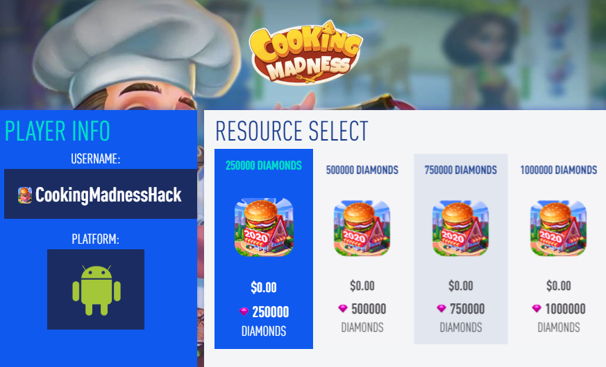 Cooking Madness hack, Cooking Madness hack online, Cooking Madness hack apk, Cooking Madness mod online, how to hack Cooking Madness without verification, how to hack Cooking Madness no survey, Cooking Madness cheats codes, Cooking Madness cheats, Cooking Madness Mod apk, Cooking Madness hack Diamonds and Coins, Cooking Madness unlimited Diamonds and Coins, Cooking Madness hack android, Cooking Madness cheat Diamonds and Coins, Cooking Madness tricks, Cooking Madness cheat unlimited Diamonds and Coins, Cooking Madness free Diamonds and Coins, Cooking Madness tips, Cooking Madness apk mod, Cooking Madness android hack, Cooking Madness apk cheats, mod Cooking Madness, hack Cooking Madness, cheats Cooking Madness, Cooking Madness triche, Cooking Madness astuce, Cooking Madness pirater, Cooking Madness jeu triche, Cooking Madness truc, Cooking Madness triche android, Cooking Madness tricher, Cooking Madness outil de triche, Cooking Madness gratuit Diamonds and Coins, Cooking Madness illimite Diamonds and Coins, Cooking Madness astuce android, Cooking Madness tricher jeu, Cooking Madness telecharger triche, Cooking Madness code de triche, Cooking Madness hacken, Cooking Madness beschummeln, Cooking Madness betrugen, Cooking Madness betrugen Diamonds and Coins, Cooking Madness unbegrenzt Diamonds and Coins, Cooking Madness Diamonds and Coins frei, Cooking Madness hacken Diamonds and Coins, Cooking Madness Diamonds and Coins gratuito, Cooking Madness mod Diamonds and Coins, Cooking Madness trucchi, Cooking Madness truffare, Cooking Madness enganar, Cooking Madness amaxa pros misthosi, Cooking Madness chakaro, Cooking Madness apati, Cooking Madness dorean Diamonds and Coins, Cooking Madness hakata, Cooking Madness huijata, Cooking Madness vapaa Diamonds and Coins, Cooking Madness gratis Diamonds and Coins, Cooking Madness hacka, Cooking Madness jukse, Cooking Madness hakke, Cooking Madness hakiranje, Cooking Madness varati, Cooking Madness podvadet, Cooking Madness kramp, C