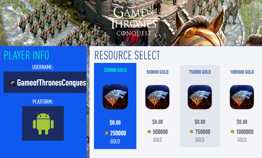 Game of Thrones Conquest hack, Game of Thrones Conquest hack online, Game of Thrones Conquest hack apk, Game of Thrones Conquest mod online, how to hack Game of Thrones Conquest without verification, how to hack Game of Thrones Conquest no survey, Game of Thrones Conquest cheats codes, Game of Thrones Conquest cheats, Game of Thrones Conquest Mod apk, Game of Thrones Conquest hack Gold, Game of Thrones Conquest unlimited Gold, Game of Thrones Conquest hack android, Game of Thrones Conquest cheat Gold, Game of Thrones Conquest tricks, Game of Thrones Conquest cheat unlimited Gold, Game of Thrones Conquest free Gold, Game of Thrones Conquest tips, Game of Thrones Conquest apk mod, Game of Thrones Conquest android hack, Game of Thrones Conquest apk cheats, mod Game of Thrones Conquest, hack Game of Thrones Conquest, cheats Game of Thrones Conquest, Game of Thrones Conquest triche, Game of Thrones Conquest astuce, Game of Thrones Conquest pirater, Game of Thrones Conquest jeu triche, Game of Thrones Conquest truc, Game of Thrones Conquest triche android, Game of Thrones Conquest tricher, Game of Thrones Conquest outil de triche, Game of Thrones Conquest gratuit Gold, Game of Thrones Conquest illimite Gold, Game of Thrones Conquest astuce android, Game of Thrones Conquest tricher jeu, Game of Thrones Conquest telecharger triche, Game of Thrones Conquest code de triche, Game of Thrones Conquest hacken, Game of Thrones Conquest beschummeln, Game of Thrones Conquest betrugen, Game of Thrones Conquest betrugen Gold, Game of Thrones Conquest unbegrenzt Gold, Game of Thrones Conquest Gold frei, Game of Thrones Conquest hacken Gold, Game of Thrones Conquest Gold gratuito, Game of Thrones Conquest mod Gold, Game of Thrones Conquest trucchi, Game of Thrones Conquest truffare, Game of Thrones Conquest enganar, Game of Thrones Conquest amaxa pros misthosi, Game of Thrones Conquest chakaro, Game of Thrones Conquest apati, Game of Thrones Conquest dorean Gold, Game of Thrones Conques