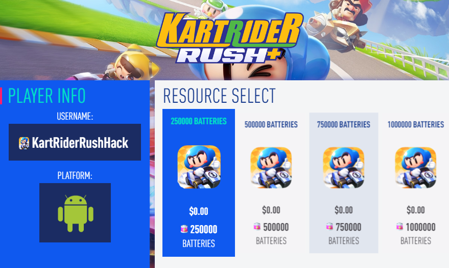 KartRider Rush+ hack, KartRider Rush+ hack online, KartRider Rush+ hack apk, KartRider Rush+ mod online, how to hack KartRider Rush+ without verification, how to hack KartRider Rush+ no survey, KartRider Rush+ cheats codes, KartRider Rush+ cheats, KartRider Rush+ Mod apk, KartRider Rush+ hack Batteries and K-Coins, KartRider Rush+ unlimited Batteries and K-Coins, KartRider Rush+ hack android, KartRider Rush+ cheat Batteries and K-Coins, KartRider Rush+ tricks, KartRider Rush+ cheat unlimited Batteries and K-Coins, KartRider Rush+ free Batteries and K-Coins, KartRider Rush+ tips, KartRider Rush+ apk mod, KartRider Rush+ android hack, KartRider Rush+ apk cheats, mod KartRider Rush+, hack KartRider Rush+, cheats KartRider Rush+, KartRider Rush+ triche, KartRider Rush+ astuce, KartRider Rush+ pirater, KartRider Rush+ jeu triche, KartRider Rush+ truc, KartRider Rush+ triche android, KartRider Rush+ tricher, KartRider Rush+ outil de triche, KartRider Rush+ gratuit Batteries and K-Coins, KartRider Rush+ illimite Batteries and K-Coins, KartRider Rush+ astuce android, KartRider Rush+ tricher jeu, KartRider Rush+ telecharger triche, KartRider Rush+ code de triche, KartRider Rush+ hacken, KartRider Rush+ beschummeln, KartRider Rush+ betrugen, KartRider Rush+ betrugen Batteries and K-Coins, KartRider Rush+ unbegrenzt Batteries and K-Coins, KartRider Rush+ Batteries and K-Coins frei, KartRider Rush+ hacken Batteries and K-Coins, KartRider Rush+ Batteries and K-Coins gratuito, KartRider Rush+ mod Batteries and K-Coins, KartRider Rush+ trucchi, KartRider Rush+ truffare, KartRider Rush+ enganar, KartRider Rush+ amaxa pros misthosi, KartRider Rush+ chakaro, KartRider Rush+ apati, KartRider Rush+ dorean Batteries and K-Coins, KartRider Rush+ hakata, KartRider Rush+ huijata, KartRider Rush+ vapaa Batteries and K-Coins, KartRider Rush+ gratis Batteries and K-Coins, KartRider Rush+ hacka, KartRider Rush+ jukse, KartRider Rush+ hakke, KartRider Rush+ hakiranje, KartRider Rush+ varati, KartRider Rush+ podvadet, KartRider Rush+ kramp, KartRider Rush+ plonk listkov, KartRider Rush+ hile, KartRider Rush+ ateşe atacaklar, KartRider Rush+ osidit, KartRider Rush+ csal, KartRider Rush+ csapkod, KartRider Rush+ curang, KartRider Rush+ snyde, KartRider Rush+ klove, KartRider Rush+ האק, KartRider Rush+ 備忘, KartRider Rush+ 哈克, KartRider Rush+ entrar, KartRider Rush+ cortar