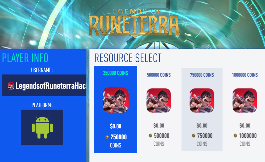 Legends of Runeterra hack, Legends of Runeterra hack online, Legends of Runeterra hack apk, Legends of Runeterra mod online, how to hack Legends of Runeterra without verification, how to hack Legends of Runeterra no survey, Legends of Runeterra cheats codes, Legends of Runeterra cheats, Legends of Runeterra Mod apk, Legends of Runeterra hack Coins, Legends of Runeterra unlimited Coins, Legends of Runeterra hack android, Legends of Runeterra cheat Coins, Legends of Runeterra tricks, Legends of Runeterra cheat unlimited Coins, Legends of Runeterra free Coins, Legends of Runeterra tips, Legends of Runeterra apk mod, Legends of Runeterra android hack, Legends of Runeterra apk cheats, mod Legends of Runeterra, hack Legends of Runeterra, cheats Legends of Runeterra, Legends of Runeterra triche, Legends of Runeterra astuce, Legends of Runeterra pirater, Legends of Runeterra jeu triche, Legends of Runeterra truc, Legends of Runeterra triche android, Legends of Runeterra tricher, Legends of Runeterra outil de triche, Legends of Runeterra gratuit Coins, Legends of Runeterra illimite Coins, Legends of Runeterra astuce android, Legends of Runeterra tricher jeu, Legends of Runeterra telecharger triche, Legends of Runeterra code de triche, Legends of Runeterra hacken, Legends of Runeterra beschummeln, Legends of Runeterra betrugen, Legends of Runeterra betrugen Coins, Legends of Runeterra unbegrenzt Coins, Legends of Runeterra Coins frei, Legends of Runeterra hacken Coins, Legends of Runeterra Coins gratuito, Legends of Runeterra mod Coins, Legends of Runeterra trucchi, Legends of Runeterra truffare, Legends of Runeterra enganar, Legends of Runeterra amaxa pros misthosi, Legends of Runeterra chakaro, Legends of Runeterra apati, Legends of Runeterra dorean Coins, Legends of Runeterra hakata, Legends of Runeterra huijata, Legends of Runeterra vapaa Coins, Legends of Runeterra gratis Coins, Legends of Runeterra hacka, Legends of Runeterra jukse, Legends of Runeterra hakke, Legends of Runeterra hakiranje, Legends of Runeterra varati, Legends of Runeterra podvadet, Legends of Runeterra kramp, Legends of Runeterra plonk listkov, Legends of Runeterra hile, Legends of Runeterra ateşe atacaklar, Legends of Runeterra osidit, Legends of Runeterra csal, Legends of Runeterra csapkod, Legends of Runeterra curang, Legends of Runeterra snyde, Legends of Runeterra klove, Legends of Runeterra האק, Legends of Runeterra 備忘, Legends of Runeterra 哈克, Legends of Runeterra entrar, Legends of Runeterra cortar