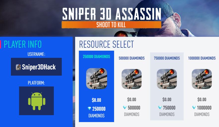 Sniper 3D hack, Sniper 3D hack online, Sniper 3D hack apk, Sniper 3D mod online, how to hack Sniper 3D without verification, how to hack Sniper 3D no survey, Sniper 3D cheats codes, Sniper 3D cheats, Sniper 3D Mod apk, Sniper 3D hack Diamonds and Coins, Sniper 3D unlimited Diamonds and Coins, Sniper 3D hack android, Sniper 3D cheat Diamonds and Coins, Sniper 3D tricks, Sniper 3D cheat unlimited Diamonds and Coins, Sniper 3D free Diamonds and Coins, Sniper 3D tips, Sniper 3D apk mod, Sniper 3D android hack, Sniper 3D apk cheats, mod Sniper 3D, hack Sniper 3D, cheats Sniper 3D, Sniper 3D triche, Sniper 3D astuce, Sniper 3D pirater, Sniper 3D jeu triche, Sniper 3D truc, Sniper 3D triche android, Sniper 3D tricher, Sniper 3D outil de triche, Sniper 3D gratuit Diamonds and Coins, Sniper 3D illimite Diamonds and Coins, Sniper 3D astuce android, Sniper 3D tricher jeu, Sniper 3D telecharger triche, Sniper 3D code de triche, Sniper 3D hacken, Sniper 3D beschummeln, Sniper 3D betrugen, Sniper 3D betrugen Diamonds and Coins, Sniper 3D unbegrenzt Diamonds and Coins, Sniper 3D Diamonds and Coins frei, Sniper 3D hacken Diamonds and Coins, Sniper 3D Diamonds and Coins gratuito, Sniper 3D mod Diamonds and Coins, Sniper 3D trucchi, Sniper 3D truffare, Sniper 3D enganar, Sniper 3D amaxa pros misthosi, Sniper 3D chakaro, Sniper 3D apati, Sniper 3D dorean Diamonds and Coins, Sniper 3D hakata, Sniper 3D huijata, Sniper 3D vapaa Diamonds and Coins, Sniper 3D gratis Diamonds and Coins, Sniper 3D hacka, Sniper 3D jukse, Sniper 3D hakke, Sniper 3D hakiranje, Sniper 3D varati, Sniper 3D podvadet, Sniper 3D kramp, Sniper 3D plonk listkov, Sniper 3D hile, Sniper 3D ateşe atacaklar, Sniper 3D osidit, Sniper 3D csal, Sniper 3D csapkod, Sniper 3D curang, Sniper 3D snyde, Sniper 3D klove, Sniper 3D האק, Sniper 3D 備忘, Sniper 3D 哈克, Sniper 3D entrar, Sniper 3D cortar