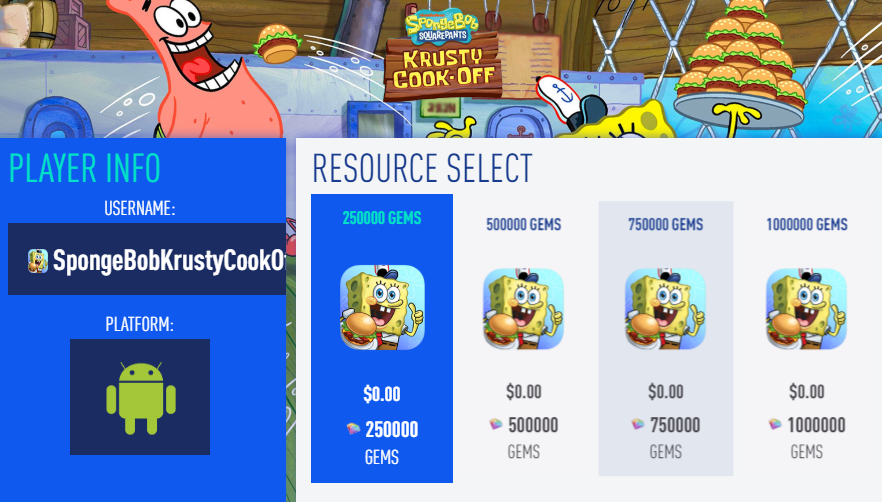 SpongeBob Krusty Cook Off hack, SpongeBob Krusty Cook Off hack online, SpongeBob Krusty Cook Off hack apk, SpongeBob Krusty Cook Off mod online, how to hack SpongeBob Krusty Cook Off without verification, how to hack SpongeBob Krusty Cook Off no survey, SpongeBob Krusty Cook Off cheats codes, SpongeBob Krusty Cook Off cheats, SpongeBob Krusty Cook Off Mod apk, SpongeBob Krusty Cook Off hack Gems and Coins, SpongeBob Krusty Cook Off unlimited Gems and Coins, SpongeBob Krusty Cook Off hack android, SpongeBob Krusty Cook Off cheat Gems and Coins, SpongeBob Krusty Cook Off tricks, SpongeBob Krusty Cook Off cheat unlimited Gems and Coins, SpongeBob Krusty Cook Off free Gems and Coins, SpongeBob Krusty Cook Off tips, SpongeBob Krusty Cook Off apk mod, SpongeBob Krusty Cook Off android hack, SpongeBob Krusty Cook Off apk cheats, mod SpongeBob Krusty Cook Off, hack SpongeBob Krusty Cook Off, cheats SpongeBob Krusty Cook Off, SpongeBob Krusty Cook Off triche, SpongeBob Krusty Cook Off astuce, SpongeBob Krusty Cook Off pirater, SpongeBob Krusty Cook Off jeu triche, SpongeBob Krusty Cook Off truc, SpongeBob Krusty Cook Off triche android, SpongeBob Krusty Cook Off tricher, SpongeBob Krusty Cook Off outil de triche, SpongeBob Krusty Cook Off gratuit Gems and Coins, SpongeBob Krusty Cook Off illimite Gems and Coins, SpongeBob Krusty Cook Off astuce android, SpongeBob Krusty Cook Off tricher jeu, SpongeBob Krusty Cook Off telecharger triche, SpongeBob Krusty Cook Off code de triche, SpongeBob Krusty Cook Off hacken, SpongeBob Krusty Cook Off beschummeln, SpongeBob Krusty Cook Off betrugen, SpongeBob Krusty Cook Off betrugen Gems and Coins, SpongeBob Krusty Cook Off unbegrenzt Gems and Coins, SpongeBob Krusty Cook Off Gems and Coins frei, SpongeBob Krusty Cook Off hacken Gems and Coins, SpongeBob Krusty Cook Off Gems and Coins gratuito, SpongeBob Krusty Cook Off mod Gems and Coins, SpongeBob Krusty Cook Off trucchi, SpongeBob Krusty Cook Off truffare, SpongeBob Krusty Cook Off enganar, SpongeBob Krusty Cook Off amaxa pros misthosi, SpongeBob Krusty Cook Off chakaro, SpongeBob Krusty Cook Off apati, SpongeBob Krusty Cook Off dorean Gems and Coins, SpongeBob Krusty Cook Off hakata, SpongeBob Krusty Cook Off huijata, SpongeBob Krusty Cook Off vapaa Gems and Coins, SpongeBob Krusty Cook Off gratis Gems and Coins, SpongeBob Krusty Cook Off hacka, SpongeBob Krusty Cook Off jukse, SpongeBob Krusty Cook Off hakke, SpongeBob Krusty Cook Off hakiranje, SpongeBob Krusty Cook Off varati, SpongeBob Krusty Cook Off podvadet, SpongeBob Krusty Cook Off kramp, SpongeBob Krusty Cook Off plonk listkov, SpongeBob Krusty Cook Off hile, SpongeBob Krusty Cook Off ateşe atacaklar, SpongeBob Krusty Cook Off osidit, SpongeBob Krusty Cook Off csal, SpongeBob Krusty Cook Off csapkod, SpongeBob Krusty Cook Off curang, SpongeBob Krusty Cook Off snyde, SpongeBob Krusty Cook Off klove, SpongeBob Krusty Cook Off האק, SpongeBob Krusty Cook Off 備忘, SpongeBob Krusty Cook Off 哈克, SpongeBob Krusty Cook Off entrar, SpongeBob Krusty Cook Off cortar
