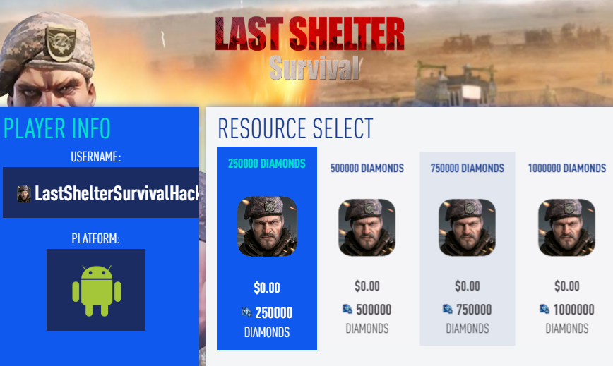 Last Shelter Survival hack, Last Shelter Survival hack online, Last Shelter Survival hack apk, Last Shelter Survival mod online, how to hack Last Shelter Survival without verification, how to hack Last Shelter Survival no survey, Last Shelter Survival cheats codes, Last Shelter Survival cheats, Last Shelter Survival Mod apk, Last Shelter Survival hack Diamonds and Gold, Last Shelter Survival unlimited Diamonds and Gold, Last Shelter Survival hack android, Last Shelter Survival cheat Diamonds and Gold, Last Shelter Survival tricks, Last Shelter Survival cheat unlimited Diamonds and Gold, Last Shelter Survival free Diamonds and Gold, Last Shelter Survival tips, Last Shelter Survival apk mod, Last Shelter Survival android hack, Last Shelter Survival apk cheats, mod Last Shelter Survival, hack Last Shelter Survival, cheats Last Shelter Survival, Last Shelter Survival triche, Last Shelter Survival astuce, Last Shelter Survival pirater, Last Shelter Survival jeu triche, Last Shelter Survival truc, Last Shelter Survival triche android, Last Shelter Survival tricher, Last Shelter Survival outil de triche, Last Shelter Survival gratuit Diamonds and Gold, Last Shelter Survival illimite Diamonds and Gold, Last Shelter Survival astuce android, Last Shelter Survival tricher jeu, Last Shelter Survival telecharger triche, Last Shelter Survival code de triche, Last Shelter Survival hacken, Last Shelter Survival beschummeln, Last Shelter Survival betrugen, Last Shelter Survival betrugen Diamonds and Gold, Last Shelter Survival unbegrenzt Diamonds and Gold, Last Shelter Survival Diamonds and Gold frei, Last Shelter Survival hacken Diamonds and Gold, Last Shelter Survival Diamonds and Gold gratuito, Last Shelter Survival mod Diamonds and Gold, Last Shelter Survival trucchi, Last Shelter Survival truffare, Last Shelter Survival enganar, Last Shelter Survival amaxa pros misthosi, Last Shelter Survival chakaro, Last Shelter Survival apati, Last Shelter Survival dorean Diamonds and Gold, Last Shelter Survival hakata, Last Shelter Survival huijata, Last Shelter Survival vapaa Diamonds and Gold, Last Shelter Survival gratis Diamonds and Gold, Last Shelter Survival hacka, Last Shelter Survival jukse, Last Shelter Survival hakke, Last Shelter Survival hakiranje, Last Shelter Survival varati, Last Shelter Survival podvadet, Last Shelter Survival kramp, Last Shelter Survival plonk listkov, Last Shelter Survival hile, Last Shelter Survival ateşe atacaklar, Last Shelter Survival osidit, Last Shelter Survival csal, Last Shelter Survival csapkod, Last Shelter Survival curang, Last Shelter Survival snyde, Last Shelter Survival klove, Last Shelter Survival האק, Last Shelter Survival 備忘, Last Shelter Survival 哈克, Last Shelter Survival entrar, Last Shelter Survival cortar