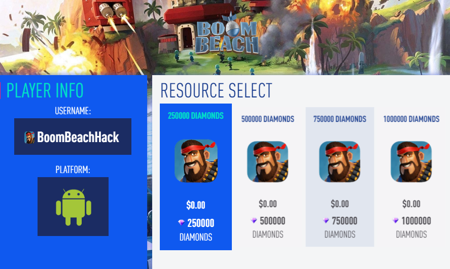 Boom Beach hack, Boom Beach hack online, Boom Beach hack apk, Boom Beach mod online, how to hack Boom Beach without verification, how to hack Boom Beach no survey, Boom Beach cheats codes, Boom Beach cheats, Boom Beach Mod apk, Boom Beach hack Diamonds and Gold, Boom Beach unlimited Diamonds and Gold, Boom Beach hack android, Boom Beach cheat Diamonds and Gold, Boom Beach tricks, Boom Beach cheat unlimited Diamonds and Gold, Boom Beach free Diamonds and Gold, Boom Beach tips, Boom Beach apk mod, Boom Beach android hack, Boom Beach apk cheats, mod Boom Beach, hack Boom Beach, cheats Boom Beach, Boom Beach triche, Boom Beach astuce, Boom Beach pirater, Boom Beach jeu triche, Boom Beach truc, Boom Beach triche android, Boom Beach tricher, Boom Beach outil de triche, Boom Beach gratuit Diamonds and Gold, Boom Beach illimite Diamonds and Gold, Boom Beach astuce android, Boom Beach tricher jeu, Boom Beach telecharger triche, Boom Beach code de triche, Boom Beach hacken, Boom Beach beschummeln, Boom Beach betrugen, Boom Beach betrugen Diamonds and Gold, Boom Beach unbegrenzt Diamonds and Gold, Boom Beach Diamonds and Gold frei, Boom Beach hacken Diamonds and Gold, Boom Beach Diamonds and Gold gratuito, Boom Beach mod Diamonds and Gold, Boom Beach trucchi, Boom Beach truffare, Boom Beach enganar, Boom Beach amaxa pros misthosi, Boom Beach chakaro, Boom Beach apati, Boom Beach dorean Diamonds and Gold, Boom Beach hakata, Boom Beach huijata, Boom Beach vapaa Diamonds and Gold, Boom Beach gratis Diamonds and Gold, Boom Beach hacka, Boom Beach jukse, Boom Beach hakke, Boom Beach hakiranje, Boom Beach varati, Boom Beach podvadet, Boom Beach kramp, Boom Beach plonk listkov, Boom Beach hile, Boom Beach ateşe atacaklar, Boom Beach osidit, Boom Beach csal, Boom Beach csapkod, Boom Beach curang, Boom Beach snyde, Boom Beach klove, Boom Beach האק, Boom Beach 備忘, Boom Beach 哈克, Boom Beach entrar, Boom Beach cortar