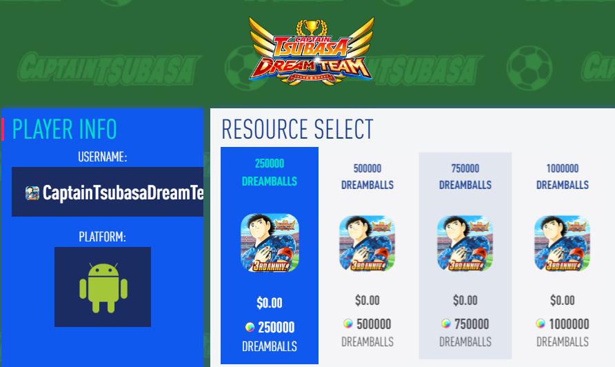 Captain Tsubasa Dream Team hack, Captain Tsubasa Dream Team hack online, Captain Tsubasa Dream Team hack apk, Captain Tsubasa Dream Team mod online, how to hack Captain Tsubasa Dream Team without verification, how to hack Captain Tsubasa Dream Team no survey, Captain Tsubasa Dream Team cheats codes, Captain Tsubasa Dream Team cheats, Captain Tsubasa Dream Team Mod apk, Captain Tsubasa Dream Team hack Dreamballs, Captain Tsubasa Dream Team unlimited Dreamballs, Captain Tsubasa Dream Team hack android, Captain Tsubasa Dream Team cheat Dreamballs, Captain Tsubasa Dream Team tricks, Captain Tsubasa Dream Team cheat unlimited Dreamballs, Captain Tsubasa Dream Team free Dreamballs, Captain Tsubasa Dream Team tips, Captain Tsubasa Dream Team apk mod, Captain Tsubasa Dream Team android hack, Captain Tsubasa Dream Team apk cheats, mod Captain Tsubasa Dream Team, hack Captain Tsubasa Dream Team, cheats Captain Tsubasa Dream Team, Captain Tsubasa Dream Team triche, Captain Tsubasa Dream Team astuce, Captain Tsubasa Dream Team pirater, Captain Tsubasa Dream Team jeu triche, Captain Tsubasa Dream Team truc, Captain Tsubasa Dream Team triche android, Captain Tsubasa Dream Team tricher, Captain Tsubasa Dream Team outil de triche, Captain Tsubasa Dream Team gratuit Dreamballs, Captain Tsubasa Dream Team illimite Dreamballs, Captain Tsubasa Dream Team astuce android, Captain Tsubasa Dream Team tricher jeu, Captain Tsubasa Dream Team telecharger triche, Captain Tsubasa Dream Team code de triche, Captain Tsubasa Dream Team hacken, Captain Tsubasa Dream Team beschummeln, Captain Tsubasa Dream Team betrugen, Captain Tsubasa Dream Team betrugen Dreamballs, Captain Tsubasa Dream Team unbegrenzt Dreamballs, Captain Tsubasa Dream Team Dreamballs frei, Captain Tsubasa Dream Team hacken Dreamballs, Captain Tsubasa Dream Team Dreamballs gratuito, Captain Tsubasa Dream Team mod Dreamballs, Captain Tsubasa Dream Team trucchi, Captain Tsubasa Dream Team truffare, Captain Tsubasa Dream Team enganar, Captain Tsubasa Dream Team amaxa pros misthosi, Captain Tsubasa Dream Team chakaro, Captain Tsubasa Dream Team apati, Captain Tsubasa Dream Team dorean Dreamballs, Captain Tsubasa Dream Team hakata, Captain Tsubasa Dream Team huijata, Captain Tsubasa Dream Team vapaa Dreamballs, Captain Tsubasa Dream Team gratis Dreamballs, Captain Tsubasa Dream Team hacka, Captain Tsubasa Dream Team jukse, Captain Tsubasa Dream Team hakke, Captain Tsubasa Dream Team hakiranje, Captain Tsubasa Dream Team varati, Captain Tsubasa Dream Team podvadet, Captain Tsubasa Dream Team kramp, Captain Tsubasa Dream Team plonk listkov, Captain Tsubasa Dream Team hile, Captain Tsubasa Dream Team ateşe atacaklar, Captain Tsubasa Dream Team osidit, Captain Tsubasa Dream Team csal, Captain Tsubasa Dream Team csapkod, Captain Tsubasa Dream Team curang, Captain Tsubasa Dream Team snyde, Captain Tsubasa Dream Team klove, Captain Tsubasa Dream Team האק, Captain Tsubasa Dream Team 備忘, Captain Tsubasa Dream Team 哈克, Captain Tsubasa Dream Team entrar, Captain Tsubasa Dream Team cortar