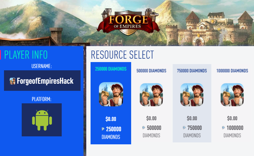 Forge of Empires hack, Forge of Empires hack online, Forge of Empires hack apk, Forge of Empires mod online, how to hack Forge of Empires without verification, how to hack Forge of Empires no survey, Forge of Empires cheats codes, Forge of Empires cheats, Forge of Empires Mod apk, Forge of Empires hack Diamonds and Coins, Forge of Empires unlimited Diamonds and Coins, Forge of Empires hack android, Forge of Empires cheat Diamonds and Coins, Forge of Empires tricks, Forge of Empires cheat unlimited Diamonds and Coins, Forge of Empires free Diamonds and Coins, Forge of Empires tips, Forge of Empires apk mod, Forge of Empires android hack, Forge of Empires apk cheats, mod Forge of Empires, hack Forge of Empires, cheats Forge of Empires, Forge of Empires triche, Forge of Empires astuce, Forge of Empires pirater, Forge of Empires jeu triche, Forge of Empires truc, Forge of Empires triche android, Forge of Empires tricher, Forge of Empires outil de triche, Forge of Empires gratuit Diamonds and Coins, Forge of Empires illimite Diamonds and Coins, Forge of Empires astuce android, Forge of Empires tricher jeu, Forge of Empires telecharger triche, Forge of Empires code de triche, Forge of Empires hacken, Forge of Empires beschummeln, Forge of Empires betrugen, Forge of Empires betrugen Diamonds and Coins, Forge of Empires unbegrenzt Diamonds and Coins, Forge of Empires Diamonds and Coins frei, Forge of Empires hacken Diamonds and Coins, Forge of Empires Diamonds and Coins gratuito, Forge of Empires mod Diamonds and Coins, Forge of Empires trucchi, Forge of Empires truffare, Forge of Empires enganar, Forge of Empires amaxa pros misthosi, Forge of Empires chakaro, Forge of Empires apati, Forge of Empires dorean Diamonds and Coins, Forge of Empires hakata, Forge of Empires huijata, Forge of Empires vapaa Diamonds and Coins, Forge of Empires gratis Diamonds and Coins, Forge of Empires hacka, Forge of Empires jukse, Forge of Empires hakke, Forge of Empires hakiranje, Forge of Empires varati, Forge of Empires podvadet, Forge of Empires kramp, Forge of Empires plonk listkov, Forge of Empires hile, Forge of Empires ateşe atacaklar, Forge of Empires osidit, Forge of Empires csal, Forge of Empires csapkod, Forge of Empires curang, Forge of Empires snyde, Forge of Empires klove, Forge of Empires האק, Forge of Empires 備忘, Forge of Empires 哈克, Forge of Empires entrar, Forge of Empires cortar