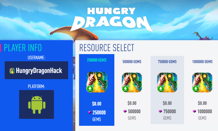 Hungry Dragon hack, Hungry Dragon hack online, Hungry Dragon hack apk, Hungry Dragon mod online, how to hack Hungry Dragon without verification, how to hack Hungry Dragon no survey, Hungry Dragon cheats codes, Hungry Dragon cheats, Hungry Dragon Mod apk, Hungry Dragon hack Gems and Coins, Hungry Dragon unlimited Gems and Coins, Hungry Dragon hack android, Hungry Dragon cheat Gems and Coins, Hungry Dragon tricks, Hungry Dragon cheat unlimited Gems and Coins, Hungry Dragon free Gems and Coins, Hungry Dragon tips, Hungry Dragon apk mod, Hungry Dragon android hack, Hungry Dragon apk cheats, mod Hungry Dragon, hack Hungry Dragon, cheats Hungry Dragon, Hungry Dragon triche, Hungry Dragon astuce, Hungry Dragon pirater, Hungry Dragon jeu triche, Hungry Dragon truc, Hungry Dragon triche android, Hungry Dragon tricher, Hungry Dragon outil de triche, Hungry Dragon gratuit Gems and Coins, Hungry Dragon illimite Gems and Coins, Hungry Dragon astuce android, Hungry Dragon tricher jeu, Hungry Dragon telecharger triche, Hungry Dragon code de triche, Hungry Dragon hacken, Hungry Dragon beschummeln, Hungry Dragon betrugen, Hungry Dragon betrugen Gems and Coins, Hungry Dragon unbegrenzt Gems and Coins, Hungry Dragon Gems and Coins frei, Hungry Dragon hacken Gems and Coins, Hungry Dragon Gems and Coins gratuito, Hungry Dragon mod Gems and Coins, Hungry Dragon trucchi, Hungry Dragon truffare, Hungry Dragon enganar, Hungry Dragon amaxa pros misthosi, Hungry Dragon chakaro, Hungry Dragon apati, Hungry Dragon dorean Gems and Coins, Hungry Dragon hakata, Hungry Dragon huijata, Hungry Dragon vapaa Gems and Coins, Hungry Dragon gratis Gems and Coins, Hungry Dragon hacka, Hungry Dragon jukse, Hungry Dragon hakke, Hungry Dragon hakiranje, Hungry Dragon varati, Hungry Dragon podvadet, Hungry Dragon kramp, Hungry Dragon plonk listkov, Hungry Dragon hile, Hungry Dragon ateşe atacaklar, Hungry Dragon osidit, Hungry Dragon csal, Hungry Dragon csapkod, Hungry Dragon curang, Hungry Dragon snyde, Hungry Dragon klove, Hungry Dragon האק, Hungry Dragon 備忘, Hungry Dragon 哈克, Hungry Dragon entrar, Hungry Dragon cortar