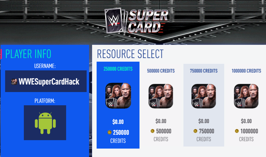 WWE SuperCard hack, WWE SuperCard hack online, WWE SuperCard hack apk, WWE SuperCard mod online, how to hack WWE SuperCard without verification, how to hack WWE SuperCard no survey, WWE SuperCard cheats codes, WWE SuperCard cheats, WWE SuperCard Mod apk, WWE SuperCard hack Credits, WWE SuperCard unlimited Credits, WWE SuperCard hack android, WWE SuperCard cheat Credits, WWE SuperCard tricks, WWE SuperCard cheat unlimited Credits, WWE SuperCard free Credits, WWE SuperCard tips, WWE SuperCard apk mod, WWE SuperCard android hack, WWE SuperCard apk cheats, mod WWE SuperCard, hack WWE SuperCard, cheats WWE SuperCard, WWE SuperCard triche, WWE SuperCard astuce, WWE SuperCard pirater, WWE SuperCard jeu triche, WWE SuperCard truc, WWE SuperCard triche android, WWE SuperCard tricher, WWE SuperCard outil de triche, WWE SuperCard gratuit Credits, WWE SuperCard illimite Credits, WWE SuperCard astuce android, WWE SuperCard tricher jeu, WWE SuperCard telecharger triche, WWE SuperCard code de triche, WWE SuperCard hacken, WWE SuperCard beschummeln, WWE SuperCard betrugen, WWE SuperCard betrugen Credits, WWE SuperCard unbegrenzt Credits, WWE SuperCard Credits frei, WWE SuperCard hacken Credits, WWE SuperCard Credits gratuito, WWE SuperCard mod Credits, WWE SuperCard trucchi, WWE SuperCard truffare, WWE SuperCard enganar, WWE SuperCard amaxa pros misthosi, WWE SuperCard chakaro, WWE SuperCard apati, WWE SuperCard dorean Credits, WWE SuperCard hakata, WWE SuperCard huijata, WWE SuperCard vapaa Credits, WWE SuperCard gratis Credits, WWE SuperCard hacka, WWE SuperCard jukse, WWE SuperCard hakke, WWE SuperCard hakiranje, WWE SuperCard varati, WWE SuperCard podvadet, WWE SuperCard kramp, WWE SuperCard plonk listkov, WWE SuperCard hile, WWE SuperCard ateşe atacaklar, WWE SuperCard osidit, WWE SuperCard csal, WWE SuperCard csapkod, WWE SuperCard curang, WWE SuperCard snyde, WWE SuperCard klove, WWE SuperCard האק, WWE SuperCard 備忘, WWE SuperCard 哈克, WWE SuperCard entrar, WWE SuperCard corta