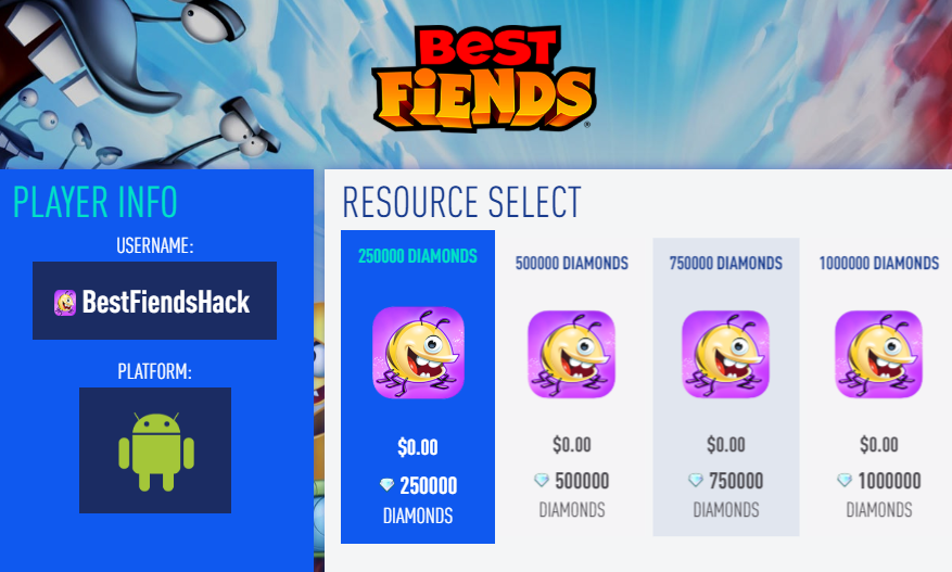 Best Fiends hack, Best Fiends hack online, Best Fiends hack apk, Best Fiends mod online, how to hack Best Fiends without verification, how to hack Best Fiends no survey, Best Fiends cheats codes, Best Fiends cheats, Best Fiends Mod apk, Best Fiends hack Diamonds and Gold, Best Fiends unlimited Diamonds and Gold, Best Fiends hack android, Best Fiends cheat Diamonds and Gold, Best Fiends tricks, Best Fiends cheat unlimited Diamonds and Gold, Best Fiends free Diamonds and Gold, Best Fiends tips, Best Fiends apk mod, Best Fiends android hack, Best Fiends apk cheats, mod Best Fiends, hack Best Fiends, cheats Best Fiends, Best Fiends triche, Best Fiends astuce, Best Fiends pirater, Best Fiends jeu triche, Best Fiends truc, Best Fiends triche android, Best Fiends tricher, Best Fiends outil de triche, Best Fiends gratuit Diamonds and Gold, Best Fiends illimite Diamonds and Gold, Best Fiends astuce android, Best Fiends tricher jeu, Best Fiends telecharger triche, Best Fiends code de triche, Best Fiends hacken, Best Fiends beschummeln, Best Fiends betrugen, Best Fiends betrugen Diamonds and Gold, Best Fiends unbegrenzt Diamonds and Gold, Best Fiends Diamonds and Gold frei, Best Fiends hacken Diamonds and Gold, Best Fiends Diamonds and Gold gratuito, Best Fiends mod Diamonds and Gold, Best Fiends trucchi, Best Fiends truffare, Best Fiends enganar, Best Fiends amaxa pros misthosi, Best Fiends chakaro, Best Fiends apati, Best Fiends dorean Diamonds and Gold, Best Fiends hakata, Best Fiends huijata, Best Fiends vapaa Diamonds and Gold, Best Fiends gratis Diamonds and Gold, Best Fiends hacka, Best Fiends jukse, Best Fiends hakke, Best Fiends hakiranje, Best Fiends varati, Best Fiends podvadet, Best Fiends kramp, Best Fiends plonk listkov, Best Fiends hile, Best Fiends ateşe atacaklar, Best Fiends osidit, Best Fiends csal, Best Fiends csapkod, Best Fiends curang, Best Fiends snyde, Best Fiends klove, Best Fiends האק, Best Fiends 備忘, Best Fiends 哈克, Best Fiends entrar, Best Fiends cortar