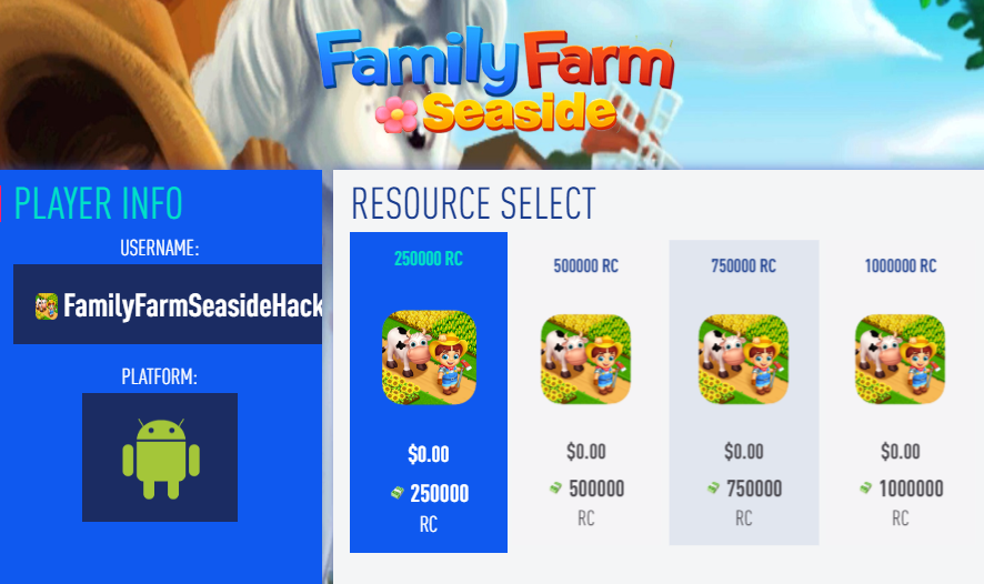 Family Farm Seaside hack, Family Farm Seaside hack online, Family Farm Seaside hack apk, Family Farm Seaside mod online, how to hack Family Farm Seaside without verification, how to hack Family Farm Seaside no survey, Family Farm Seaside cheats codes, Family Farm Seaside cheats, Family Farm Seaside Mod apk, Family Farm Seaside hack RC and Coins, Family Farm Seaside unlimited RC and Coins, Family Farm Seaside hack android, Family Farm Seaside cheat RC and Coins, Family Farm Seaside tricks, Family Farm Seaside cheat unlimited RC and Coins, Family Farm Seaside free RC and Coins, Family Farm Seaside tips, Family Farm Seaside apk mod, Family Farm Seaside android hack, Family Farm Seaside apk cheats, mod Family Farm Seaside, hack Family Farm Seaside, cheats Family Farm Seaside, Family Farm Seaside triche, Family Farm Seaside astuce, Family Farm Seaside pirater, Family Farm Seaside jeu triche, Family Farm Seaside truc, Family Farm Seaside triche android, Family Farm Seaside tricher, Family Farm Seaside outil de triche, Family Farm Seaside gratuit RC and Coins, Family Farm Seaside illimite RC and Coins, Family Farm Seaside astuce android, Family Farm Seaside tricher jeu, Family Farm Seaside telecharger triche, Family Farm Seaside code de triche, Family Farm Seaside hacken, Family Farm Seaside beschummeln, Family Farm Seaside betrugen, Family Farm Seaside betrugen RC and Coins, Family Farm Seaside unbegrenzt RC and Coins, Family Farm Seaside RC and Coins frei, Family Farm Seaside hacken RC and Coins, Family Farm Seaside RC and Coins gratuito, Family Farm Seaside mod RC and Coins, Family Farm Seaside trucchi, Family Farm Seaside truffare, Family Farm Seaside enganar, Family Farm Seaside amaxa pros misthosi, Family Farm Seaside chakaro, Family Farm Seaside apati, Family Farm Seaside dorean RC and Coins, Family Farm Seaside hakata, Family Farm Seaside huijata, Family Farm Seaside vapaa RC and Coins, Family Farm Seaside gratis RC and Coins, Family Farm Seaside hacka, Family Farm Seaside jukse, Family Farm Seaside hakke, Family Farm Seaside hakiranje, Family Farm Seaside varati, Family Farm Seaside podvadet, Family Farm Seaside kramp, Family Farm Seaside plonk listkov, Family Farm Seaside hile, Family Farm Seaside ateşe atacaklar, Family Farm Seaside osidit, Family Farm Seaside csal, Family Farm Seaside csapkod, Family Farm Seaside curang, Family Farm Seaside snyde, Family Farm Seaside klove, Family Farm Seaside האק, Family Farm Seaside 備忘, Family Farm Seaside 哈克, Family Farm Seaside entrar, Family Farm Seaside cortar
