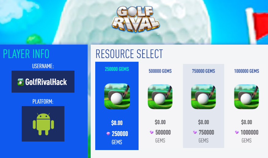 Golf Rival hack, Golf Rival hack online, Golf Rival hack apk, Golf Rival mod online, how to hack Golf Rival without verification, how to hack Golf Rival no survey, Golf Rival cheats codes, Golf Rival cheats, Golf Rival Mod apk, Golf Rival hack Gems and Coins, Golf Rival unlimited Gems and Coins, Golf Rival hack android, Golf Rival cheat Gems and Coins, Golf Rival tricks, Golf Rival cheat unlimited Gems and Coins, Golf Rival free Gems and Coins, Golf Rival tips, Golf Rival apk mod, Golf Rival android hack, Golf Rival apk cheats, mod Golf Rival, hack Golf Rival, cheats Golf Rival, Golf Rival triche, Golf Rival astuce, Golf Rival pirater, Golf Rival jeu triche, Golf Rival truc, Golf Rival triche android, Golf Rival tricher, Golf Rival outil de triche, Golf Rival gratuit Gems and Coins, Golf Rival illimite Gems and Coins, Golf Rival astuce android, Golf Rival tricher jeu, Golf Rival telecharger triche, Golf Rival code de triche, Golf Rival hacken, Golf Rival beschummeln, Golf Rival betrugen, Golf Rival betrugen Gems and Coins, Golf Rival unbegrenzt Gems and Coins, Golf Rival Gems and Coins frei, Golf Rival hacken Gems and Coins, Golf Rival Gems and Coins gratuito, Golf Rival mod Gems and Coins, Golf Rival trucchi, Golf Rival truffare, Golf Rival enganar, Golf Rival amaxa pros misthosi, Golf Rival chakaro, Golf Rival apati, Golf Rival dorean Gems and Coins, Golf Rival hakata, Golf Rival huijata, Golf Rival vapaa Gems and Coins, Golf Rival gratis Gems and Coins, Golf Rival hacka, Golf Rival jukse, Golf Rival hakke, Golf Rival hakiranje, Golf Rival varati, Golf Rival podvadet, Golf Rival kramp, Golf Rival plonk listkov, Golf Rival hile, Golf Rival ateşe atacaklar, Golf Rival osidit, Golf Rival csal, Golf Rival csapkod, Golf Rival curang, Golf Rival snyde, Golf Rival klove, Golf Rival האק, Golf Rival 備忘, Golf Rival 哈克, Golf Rival entrar, Golf Rival cortar